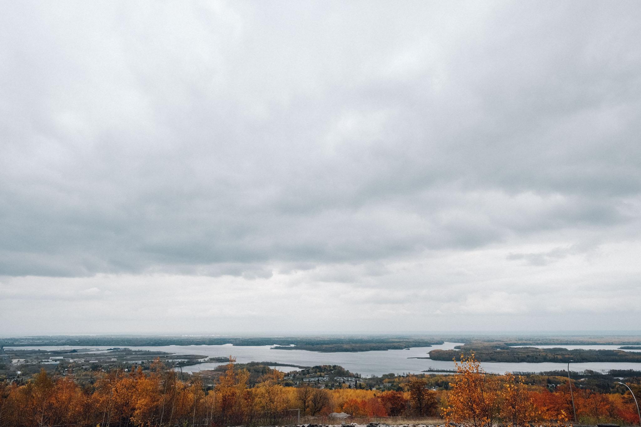 finland-03.jpg