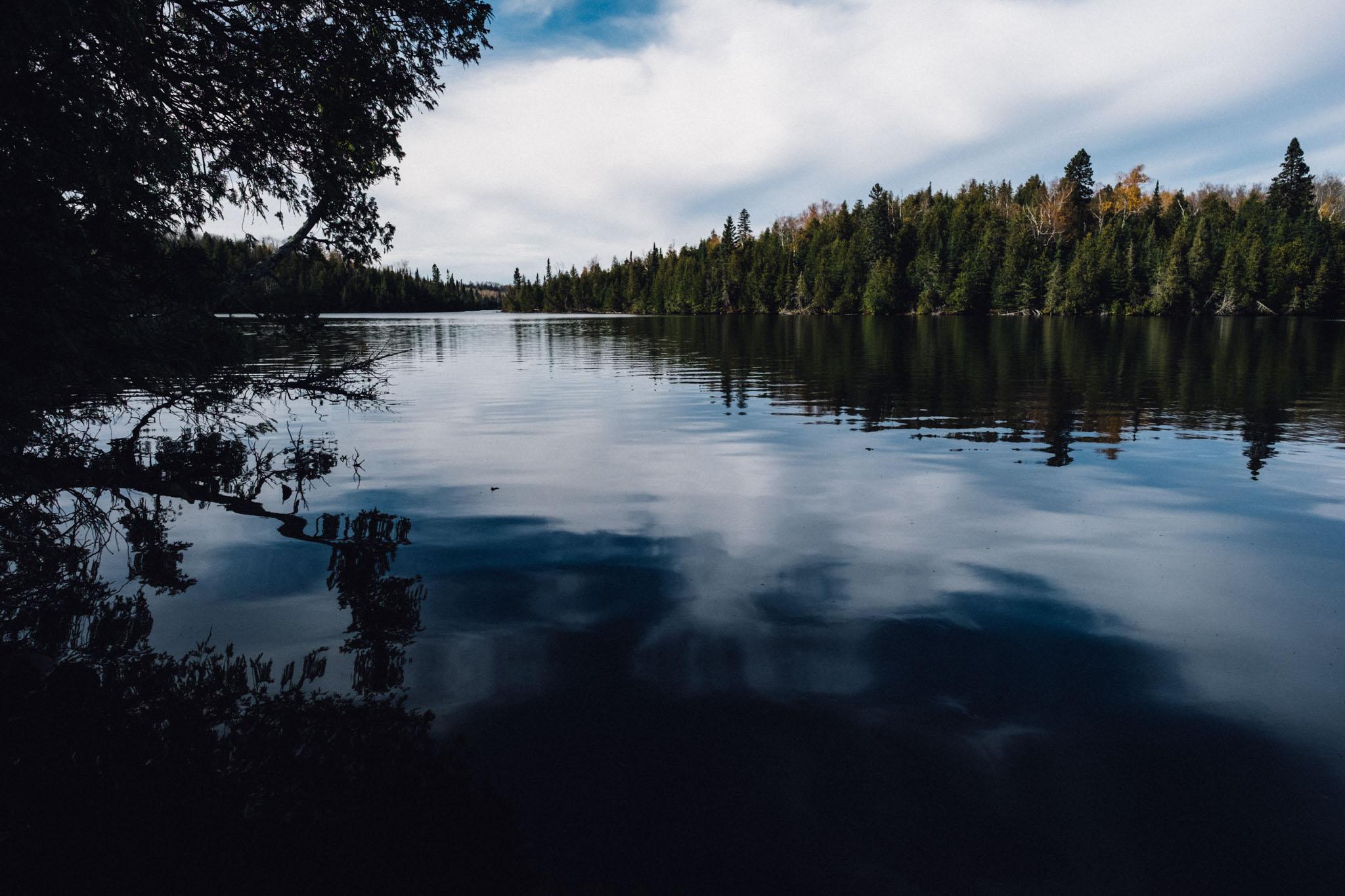 finland 2-63.jpg