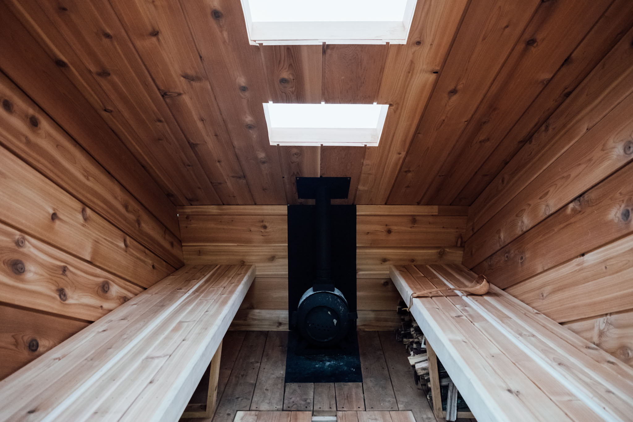 wedding sauna-05.jpg