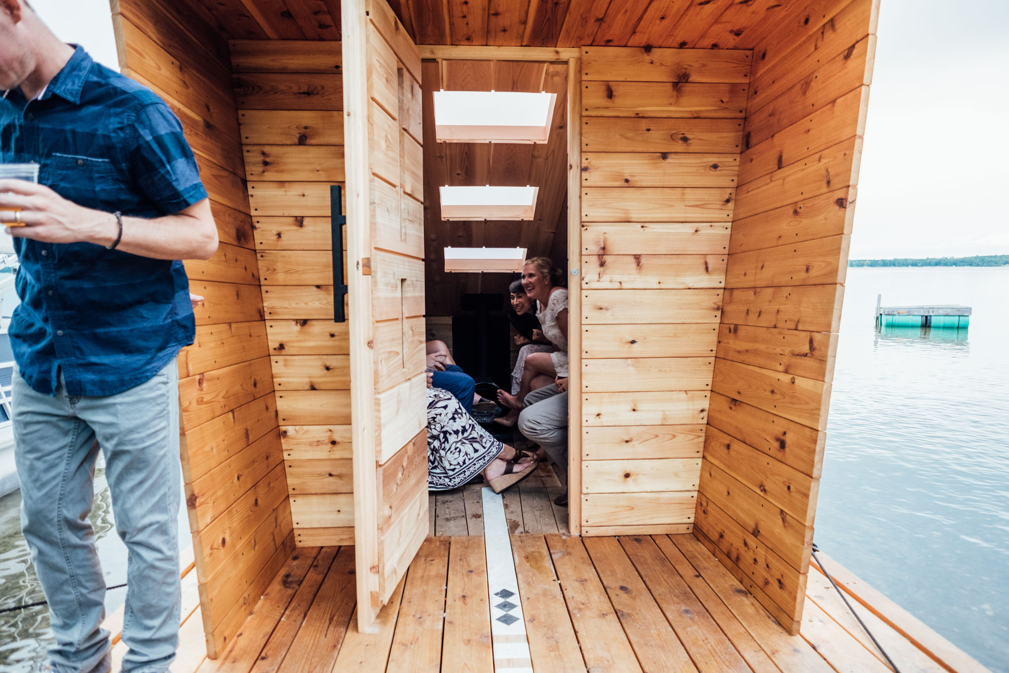 wedding sauna-35.jpg