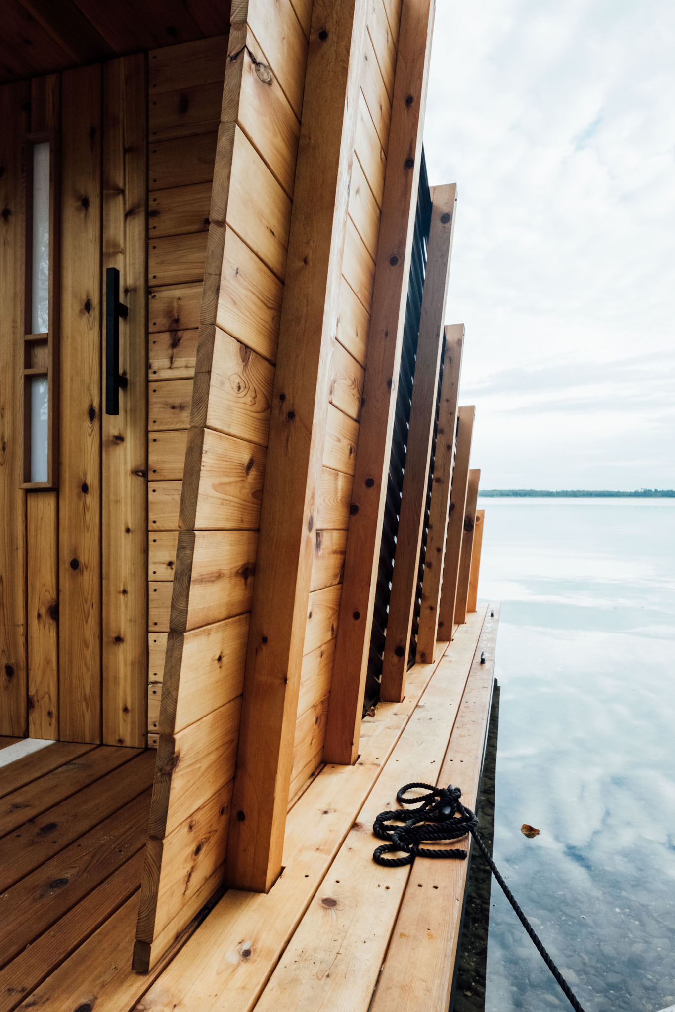 wedding sauna-16.jpg