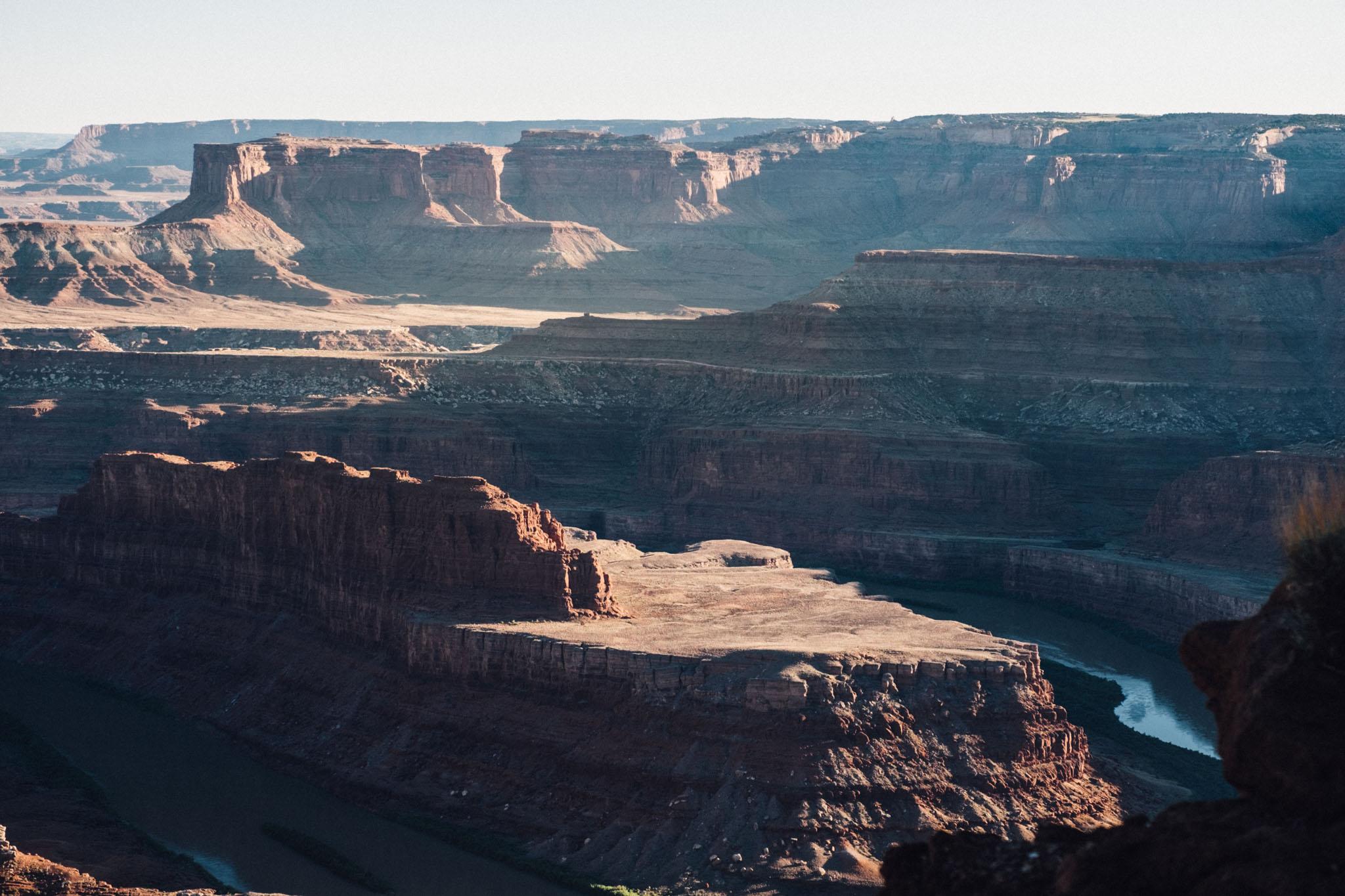 canyonlands-07.jpg