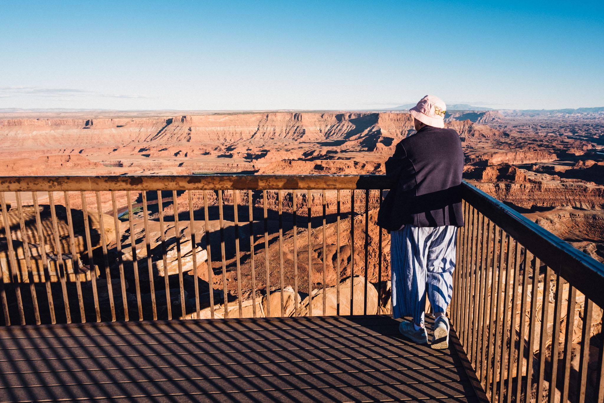 canyonlands-15.jpg
