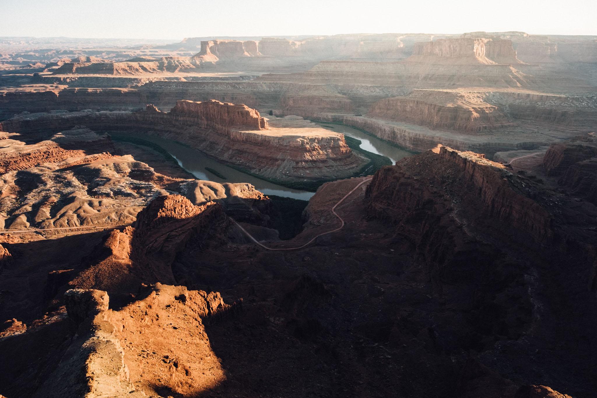 canyonlands-39.jpg