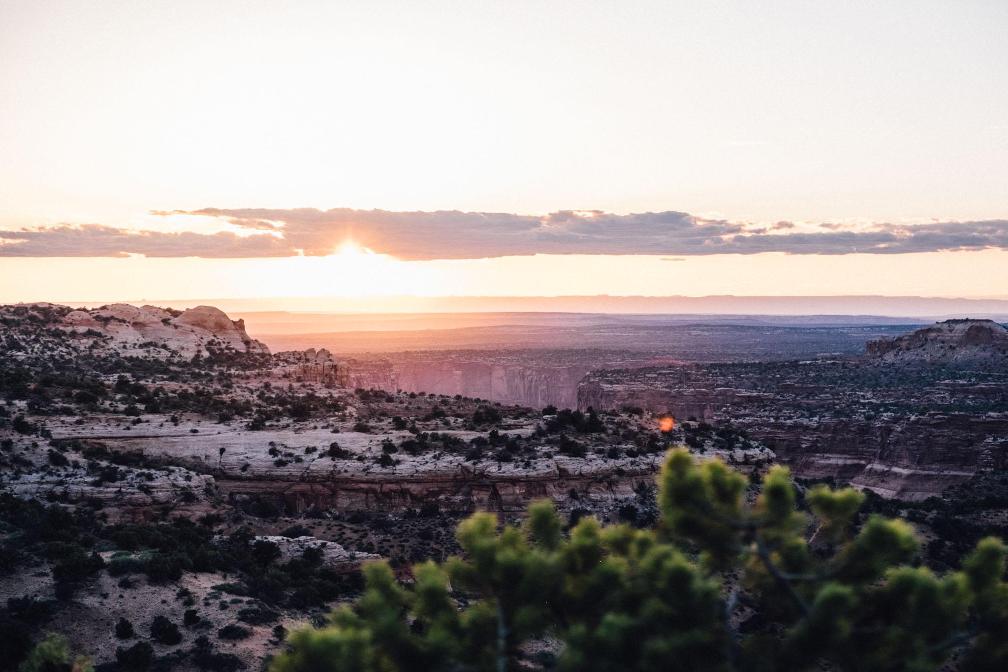 canyonlands-56.jpg
