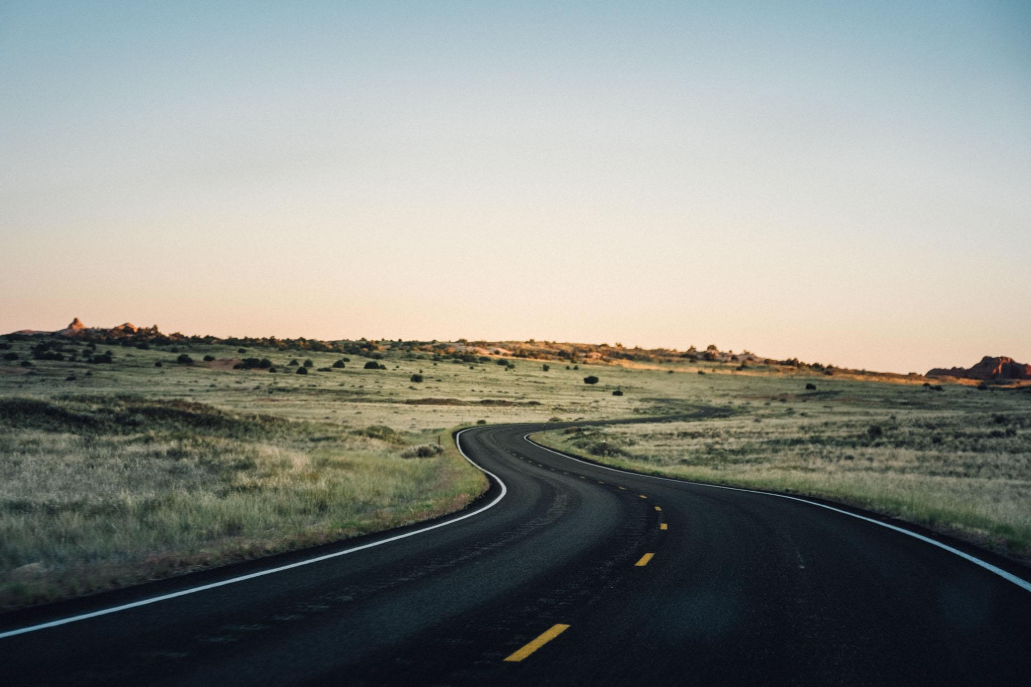 canyonlands-60.jpg