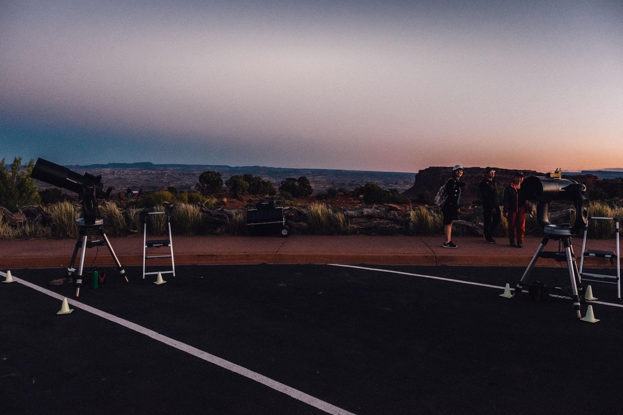 canyonlands-71.jpg