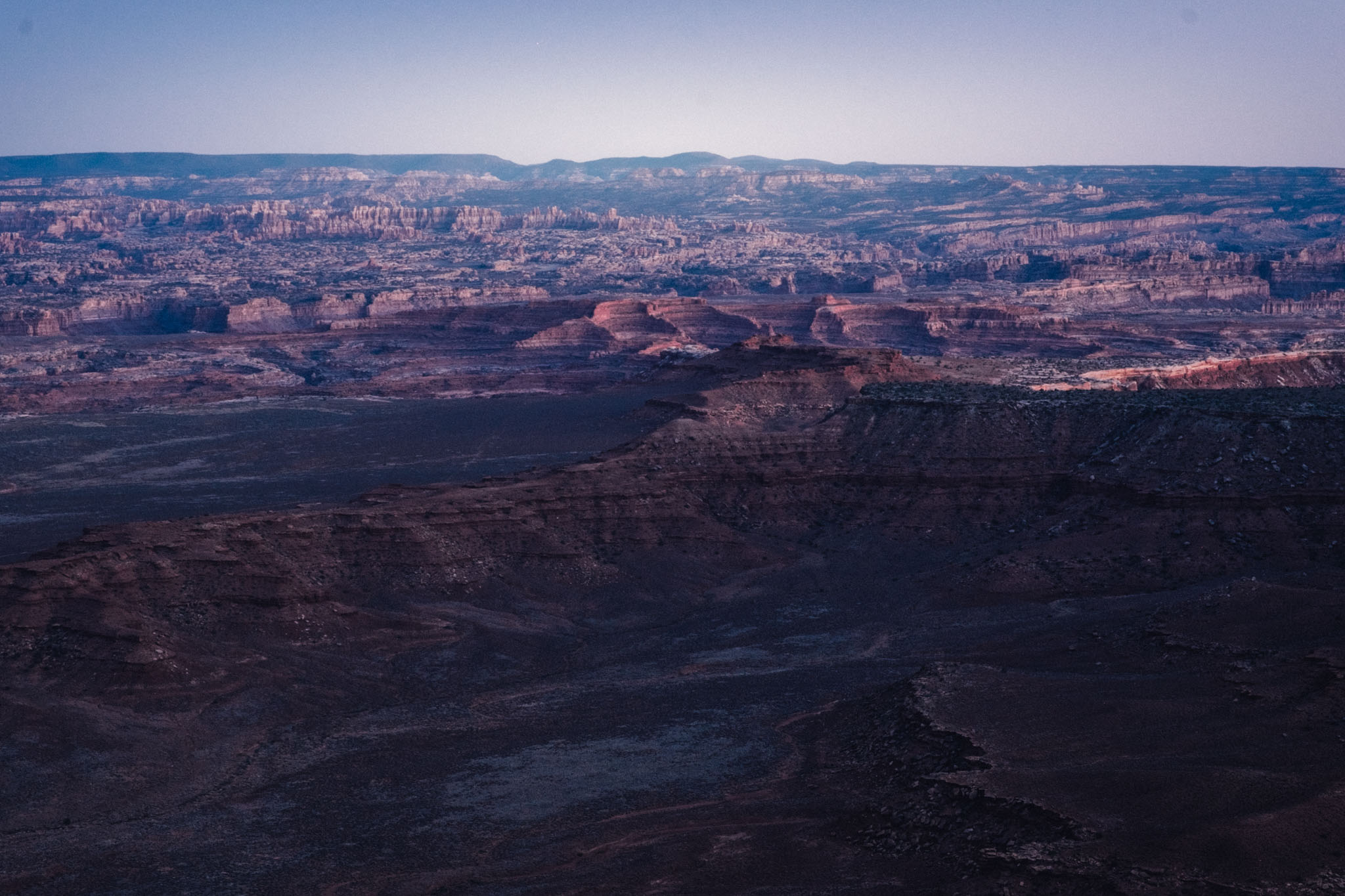 canyonlands-78.jpg