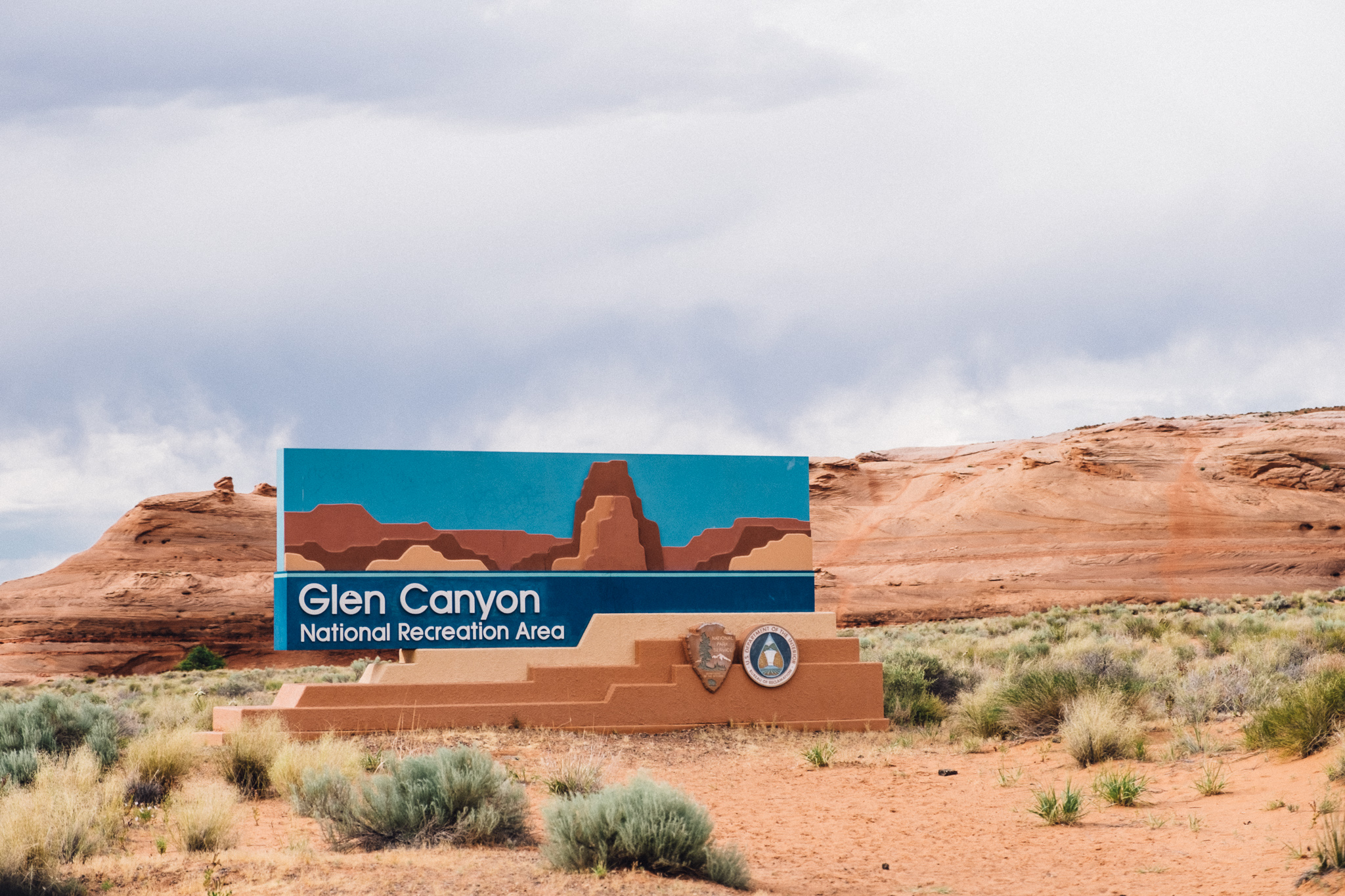 glen canyon-03.jpg