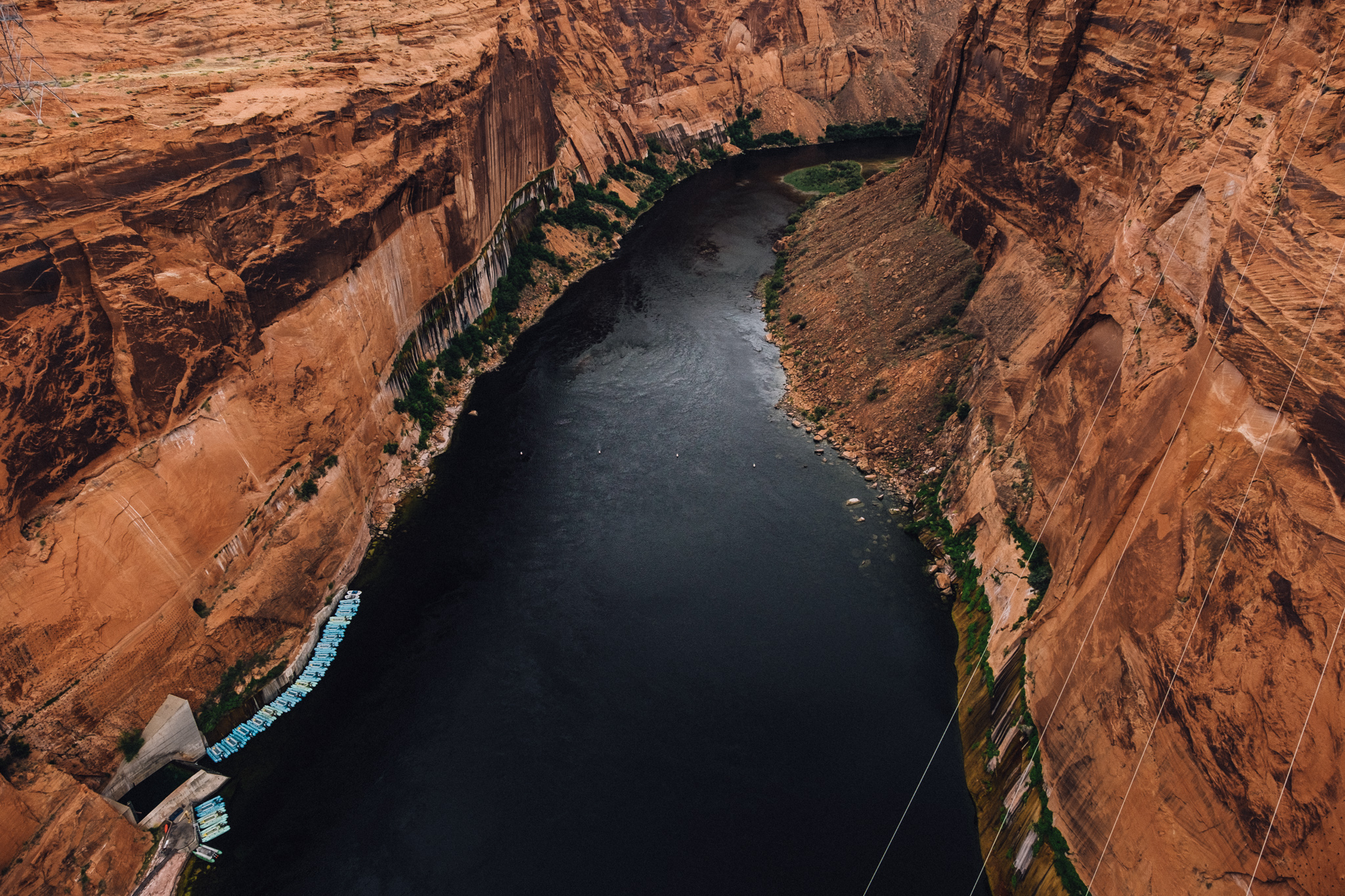 glen canyon-20.jpg