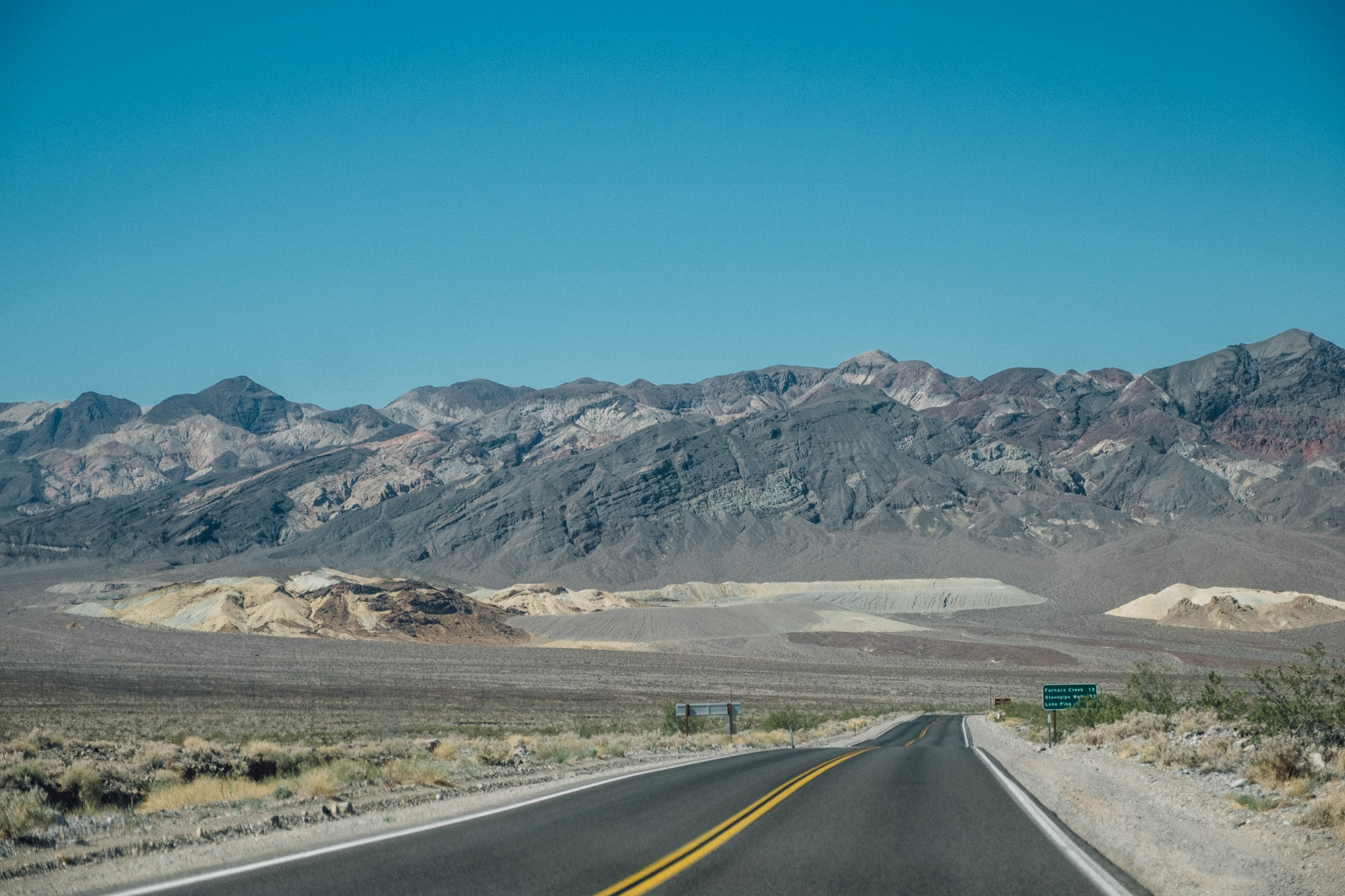 Death Valley-09.jpg