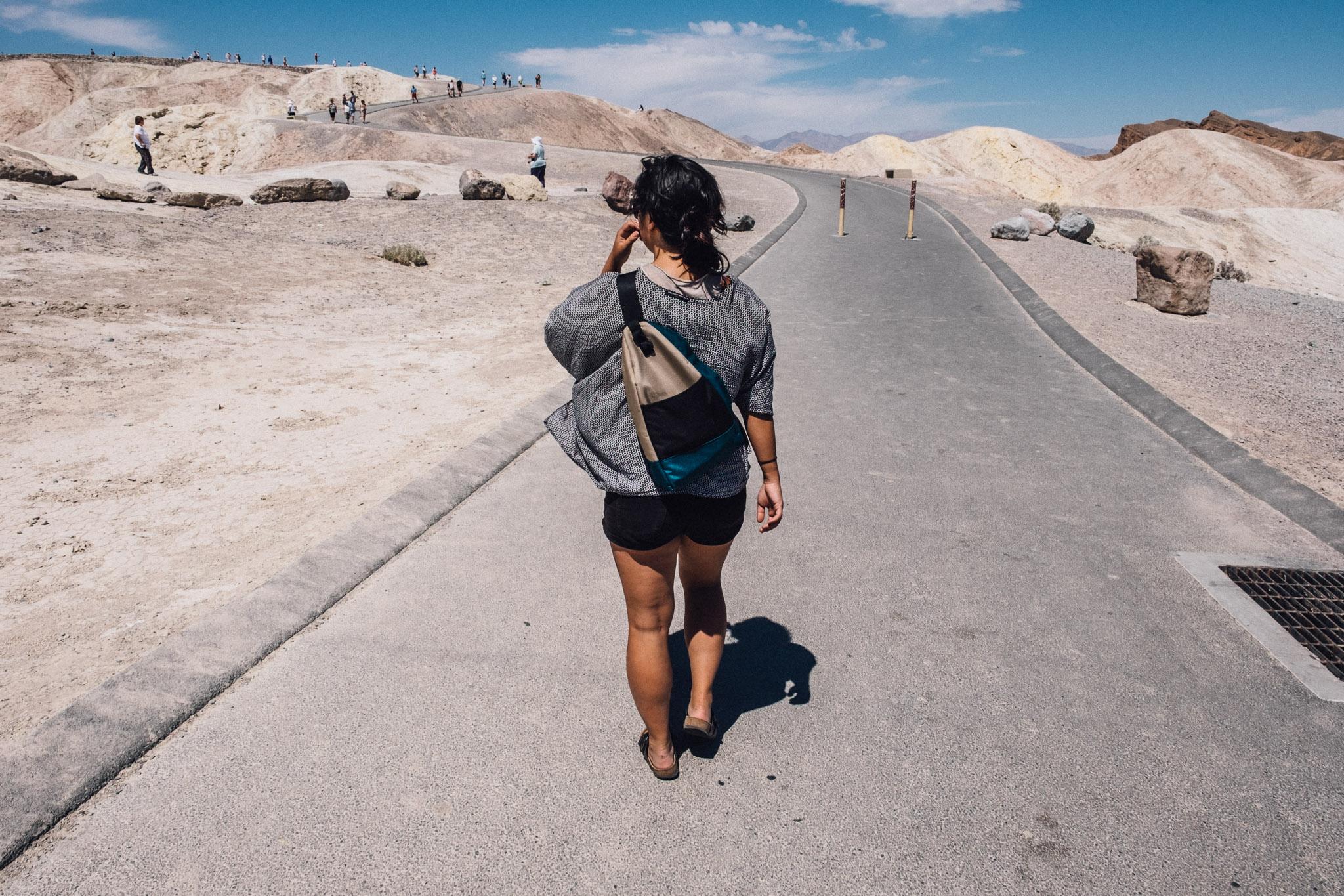 Death Valley-23.jpg