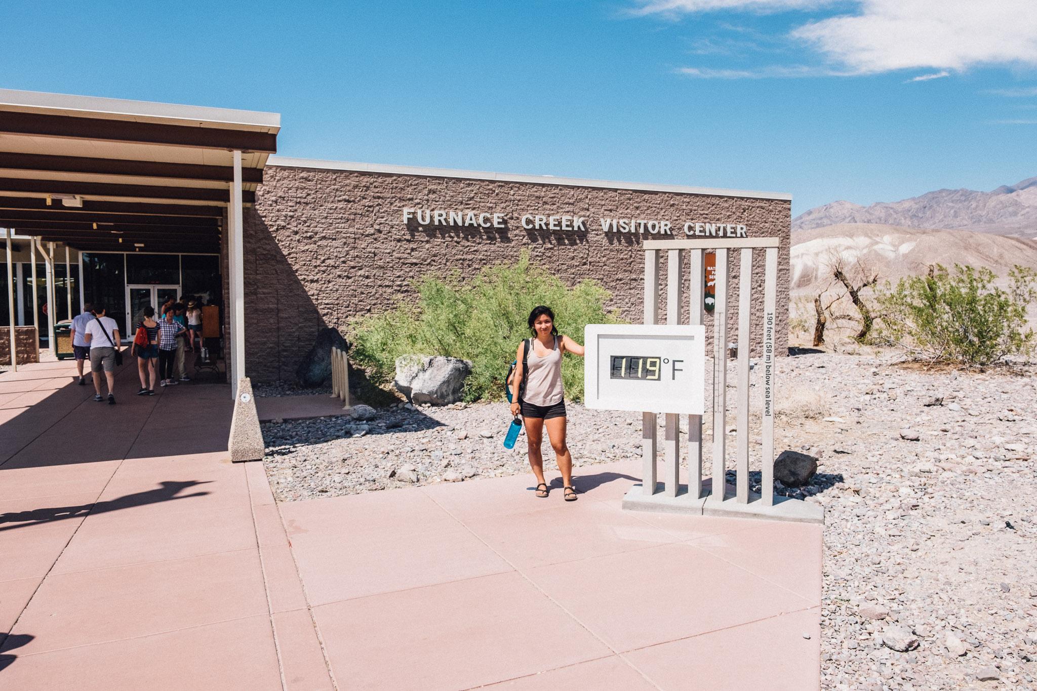 Death Valley-158.jpg