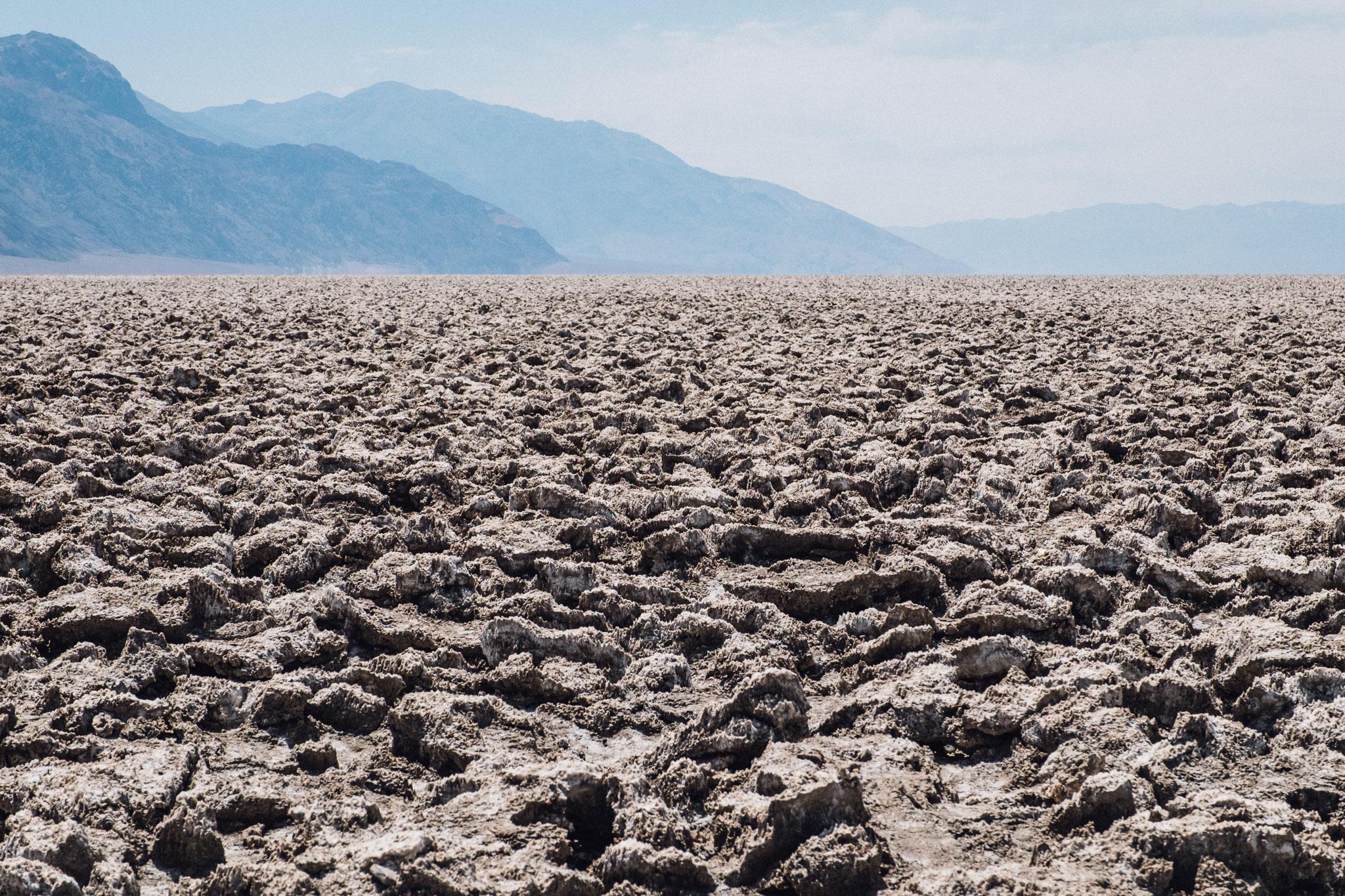 Death Valley-49.jpg