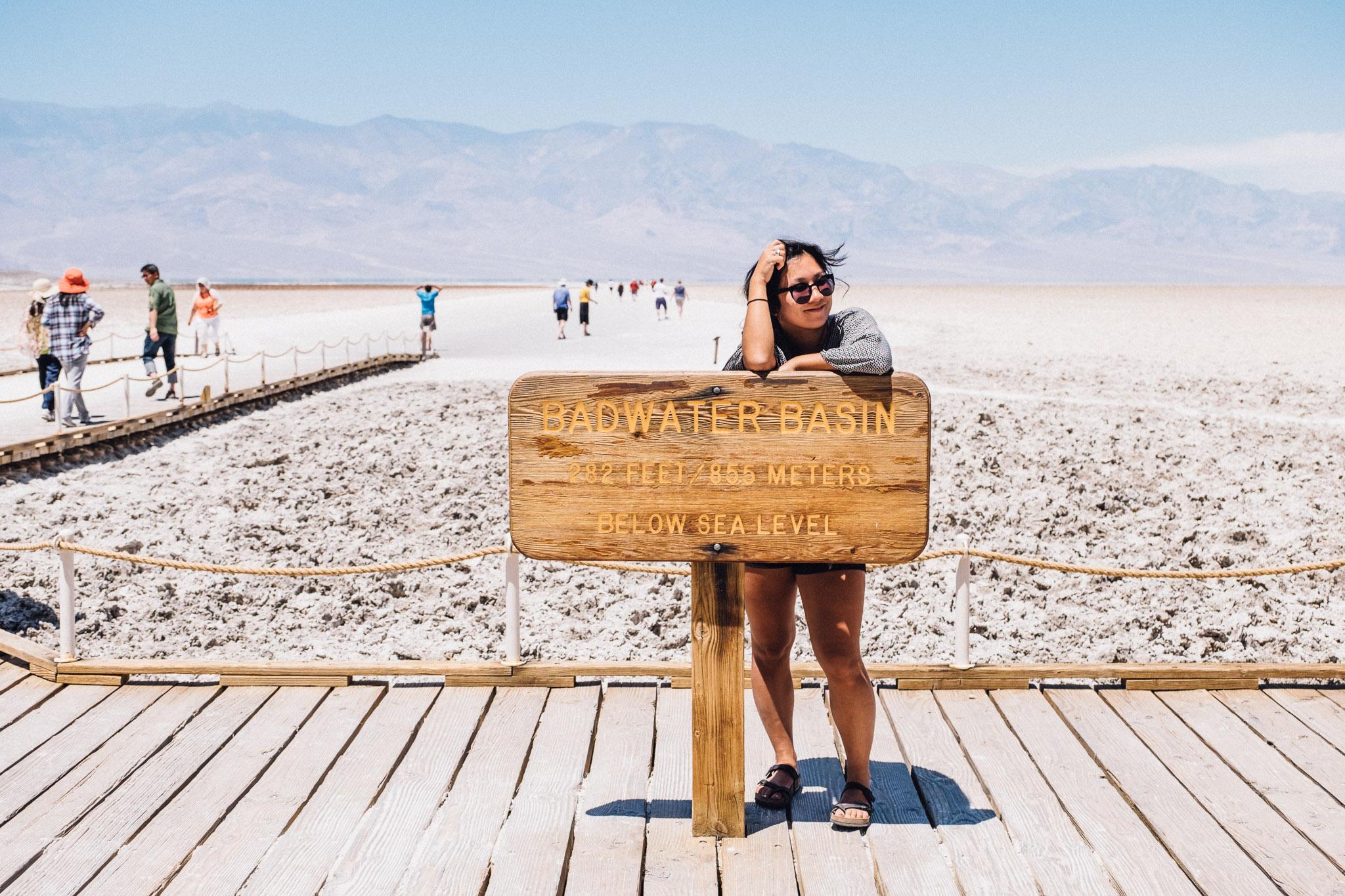 Death Valley-60.jpg