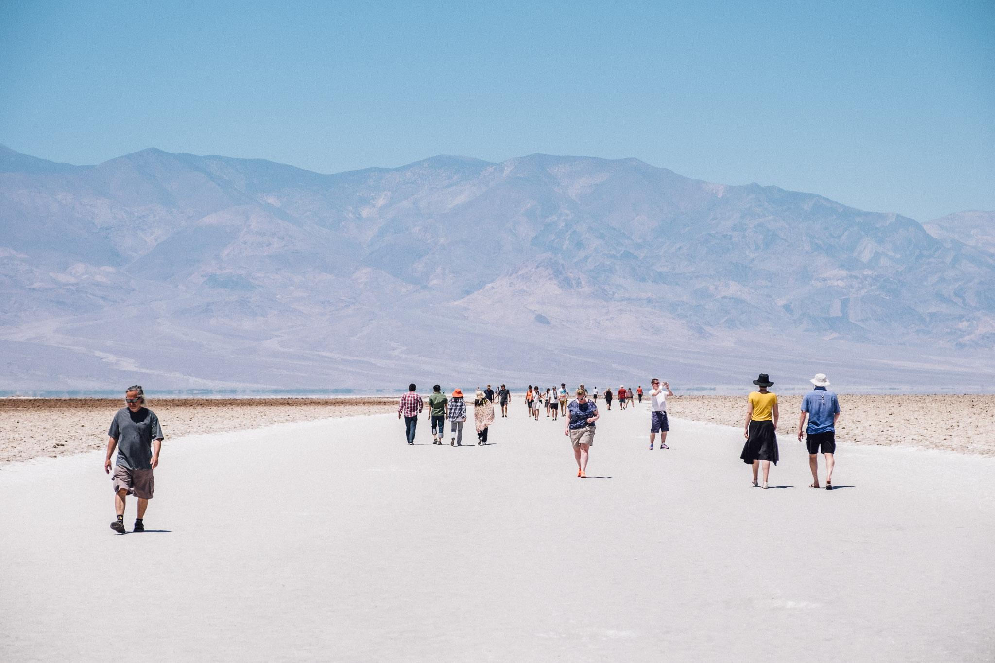 Death Valley-64.jpg