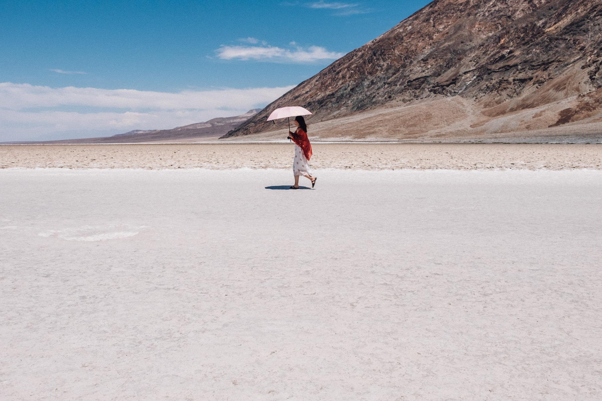 Death Valley-84.jpg