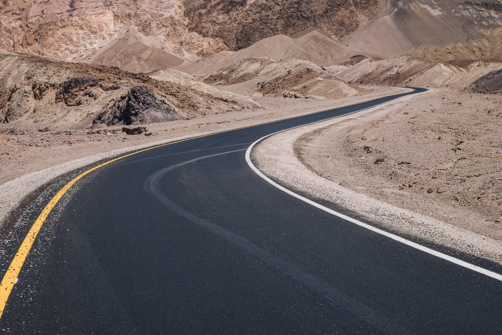 Death Valley-101.jpg