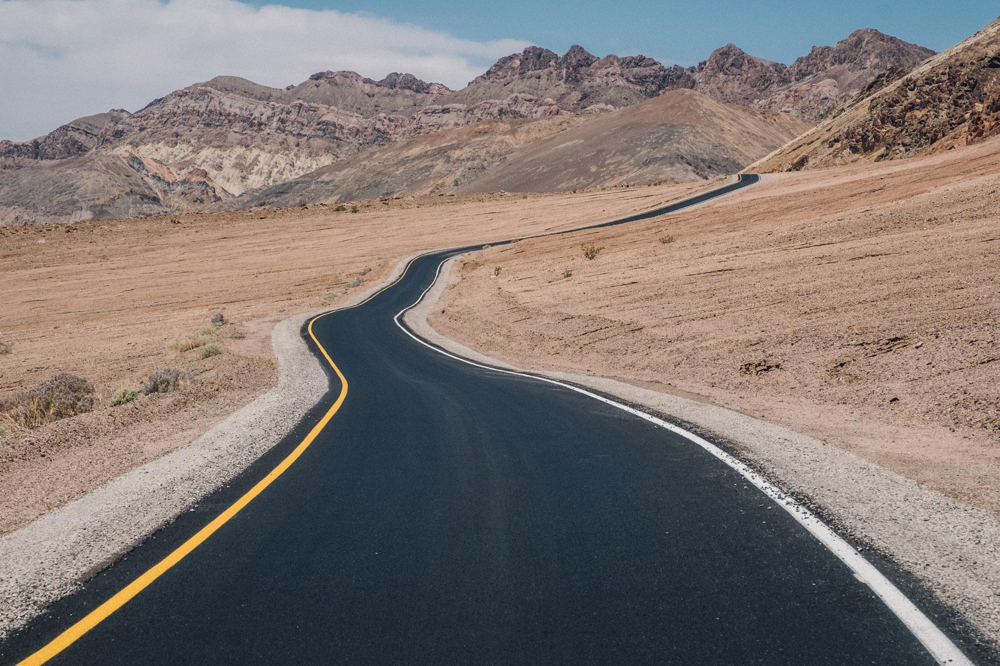 Death Valley-106.jpg