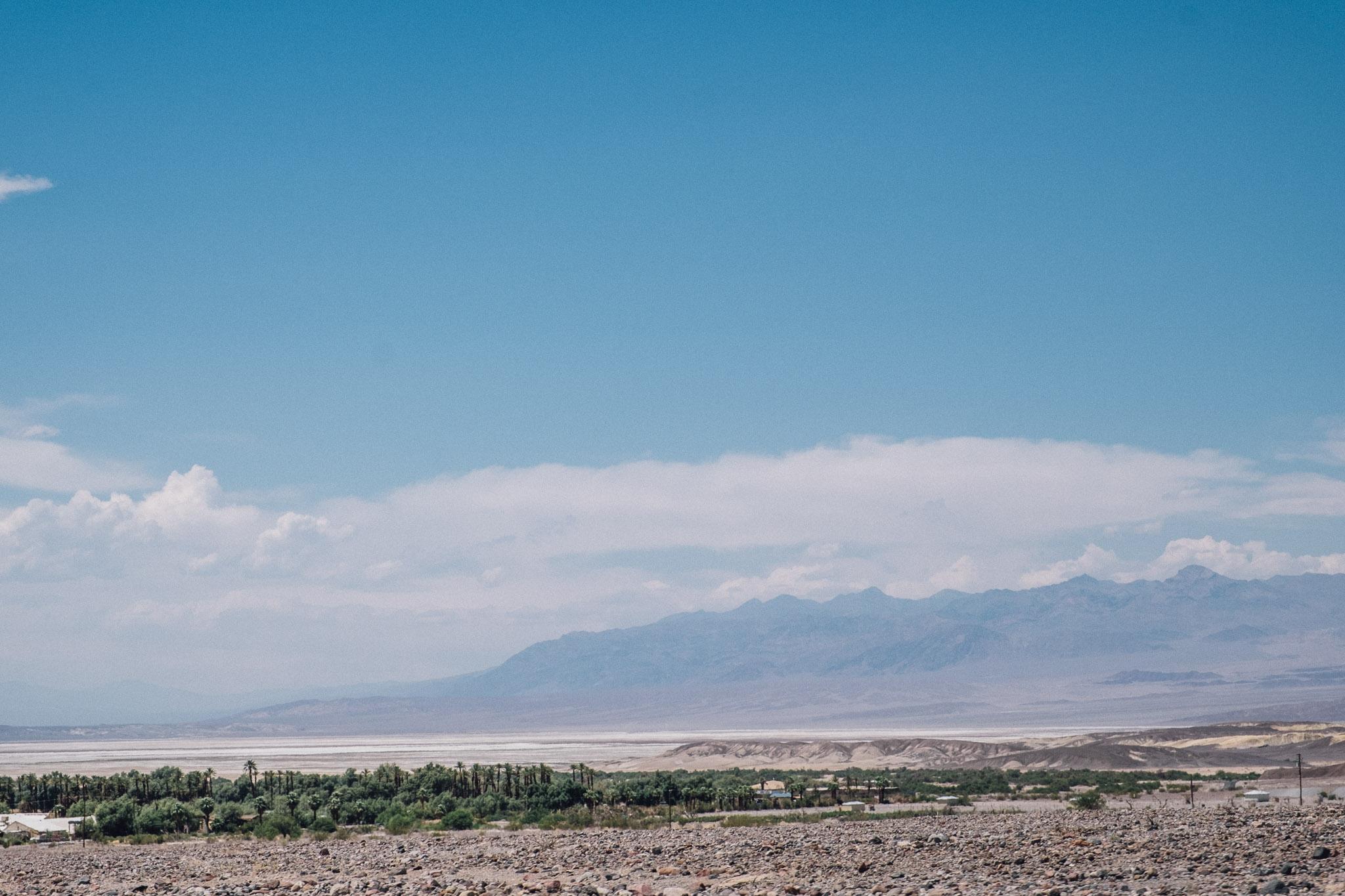 Death Valley-155.jpg
