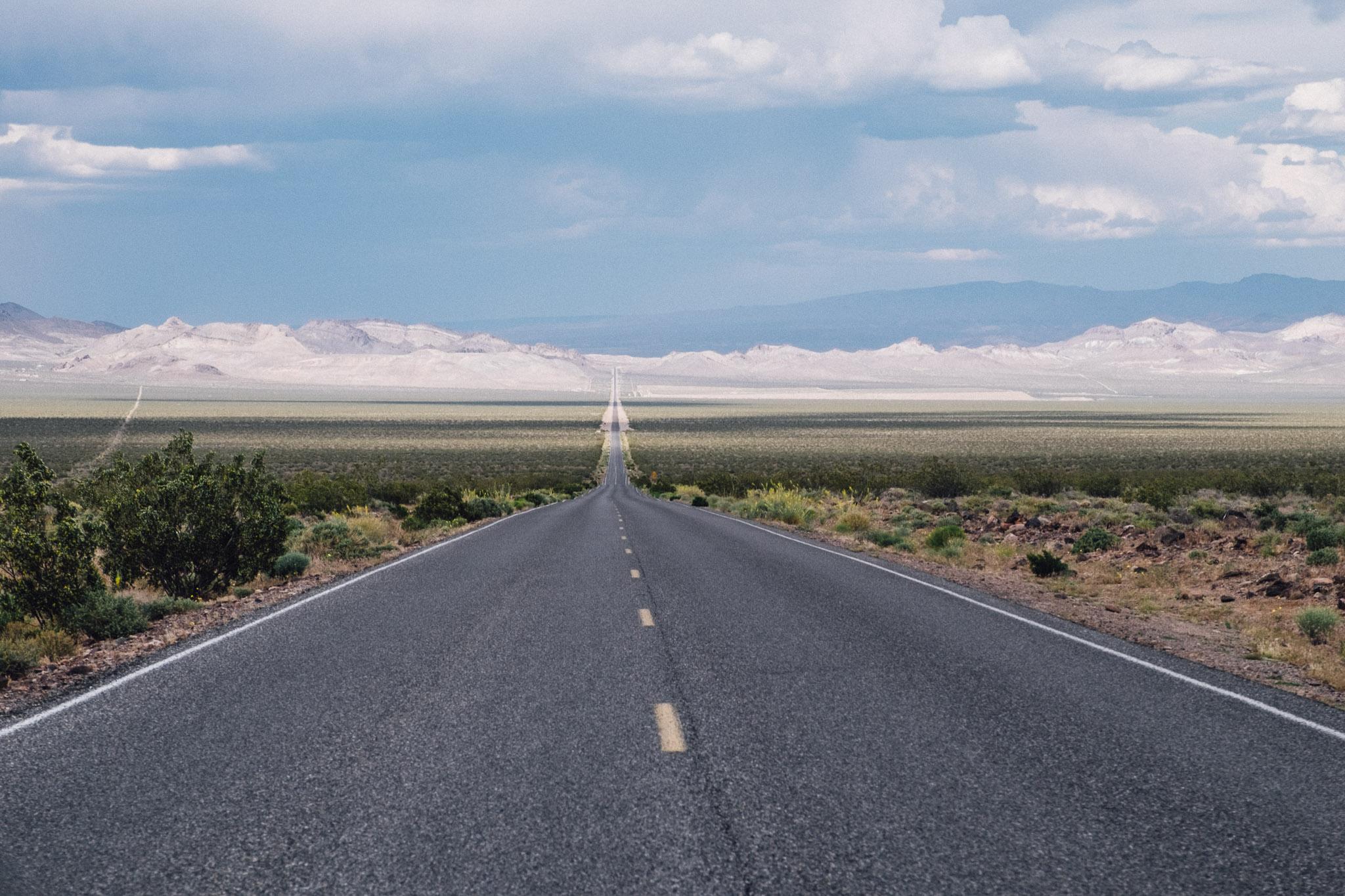 Death Valley-167.jpg