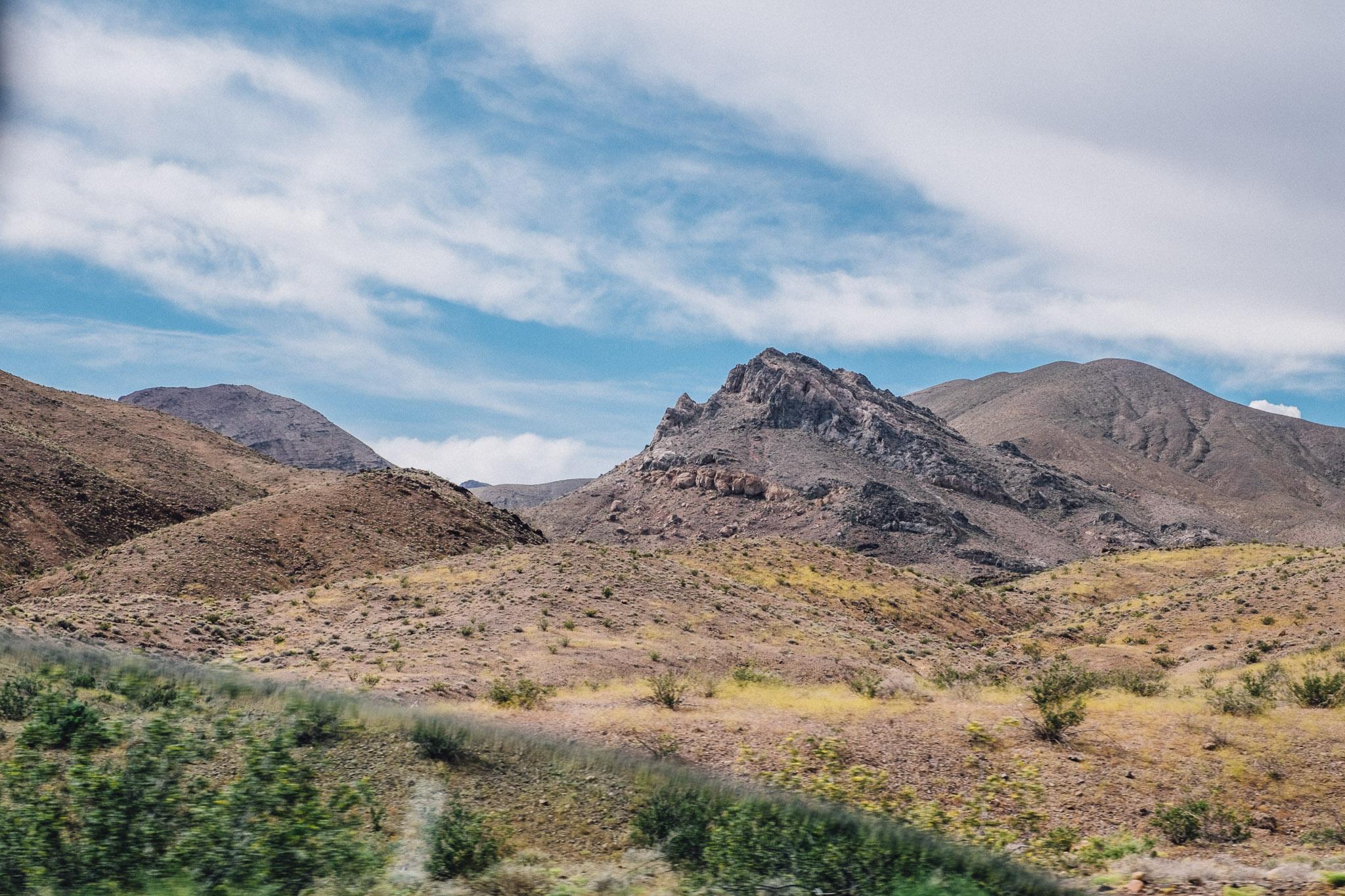 Death Valley-166.jpg