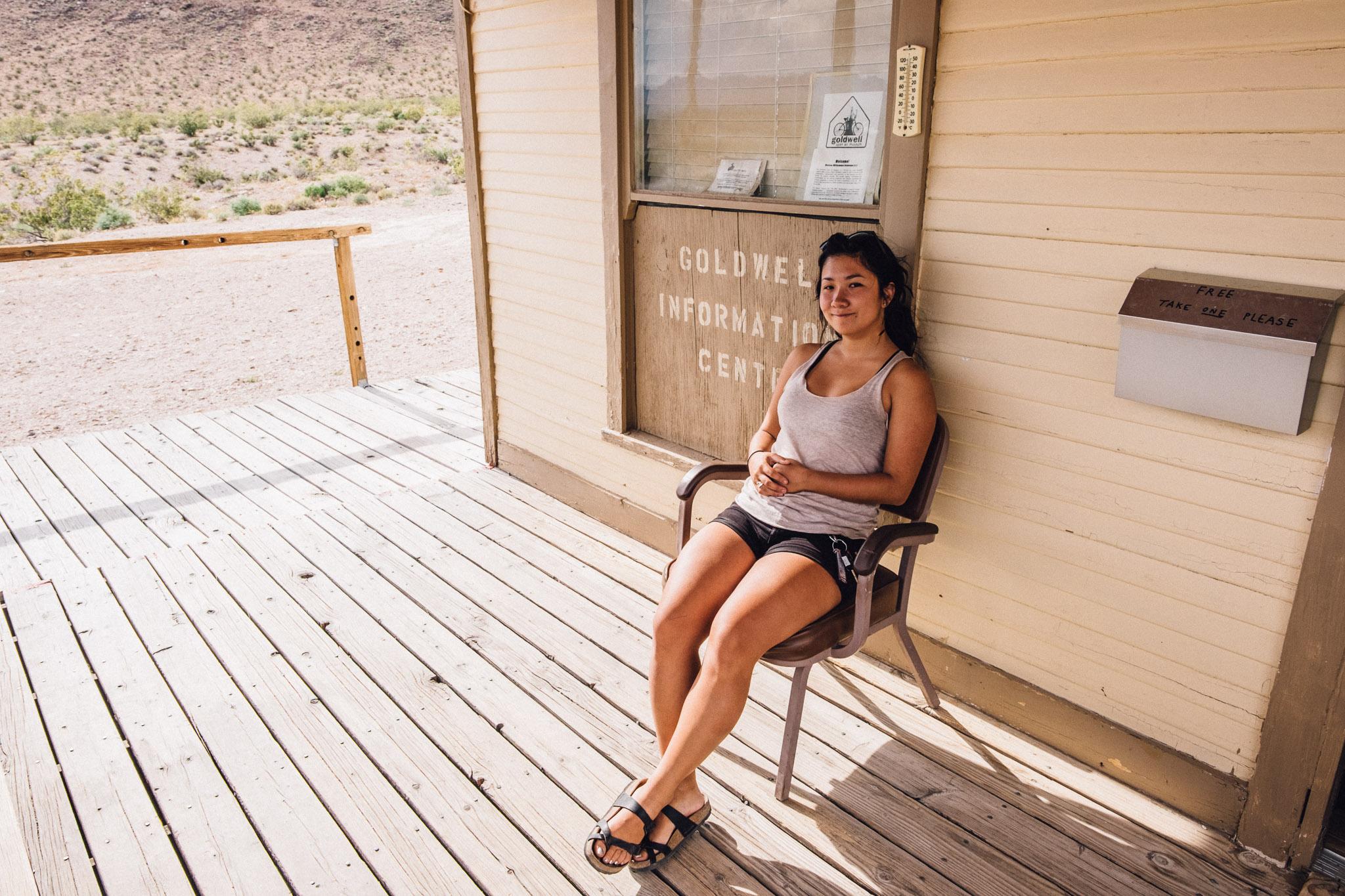 Death Valley-170.jpg