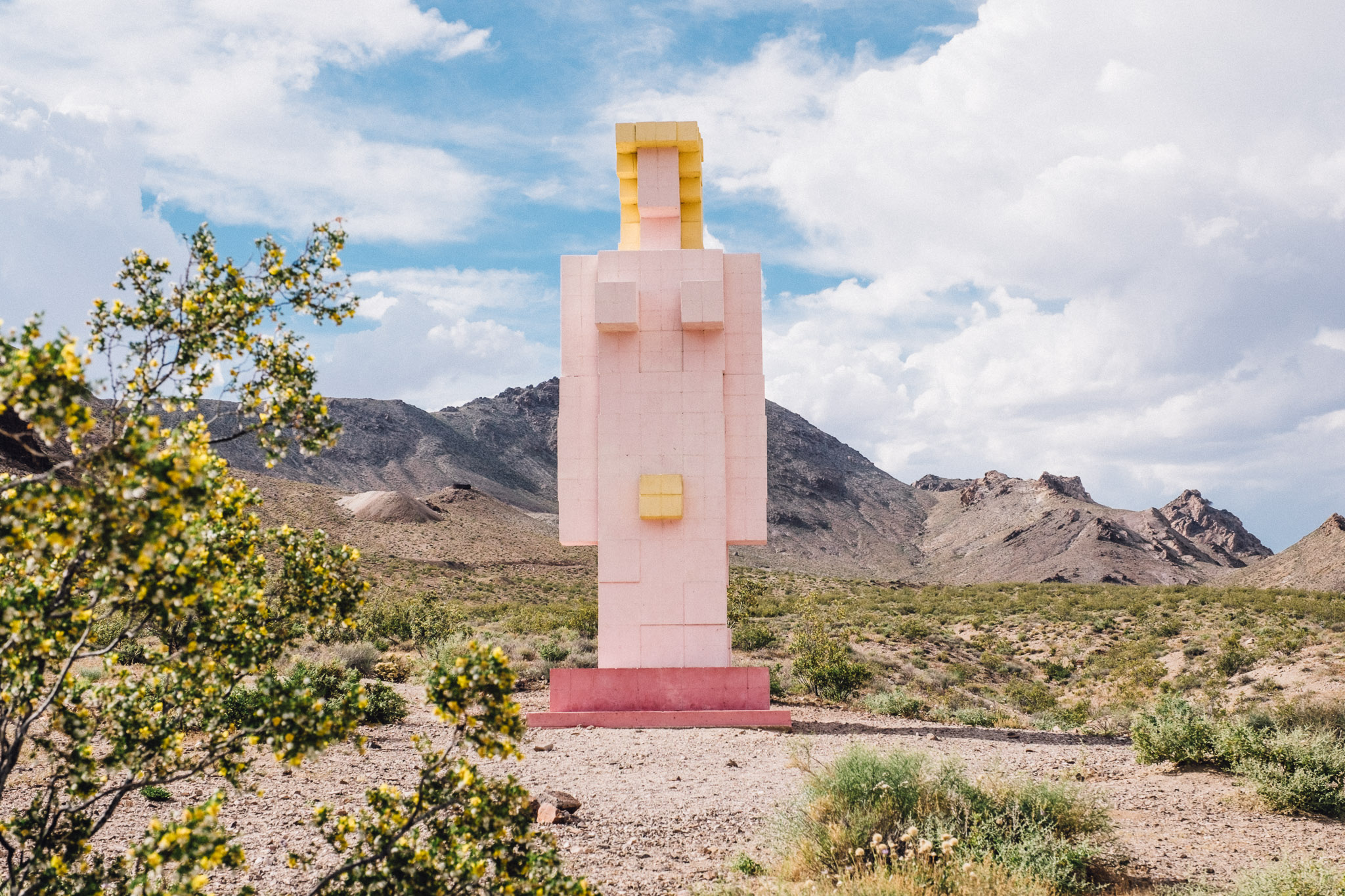 Death Valley-180.jpg
