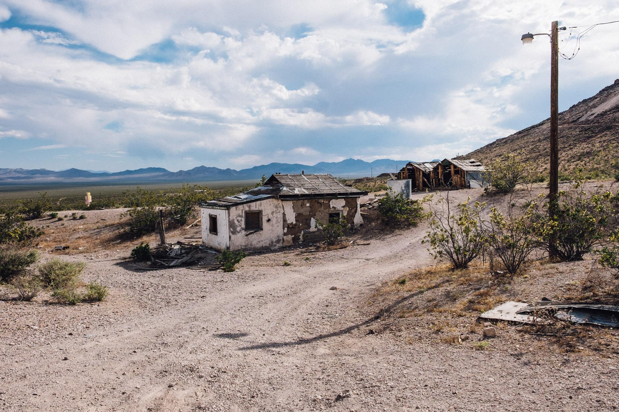 Death Valley-190.jpg