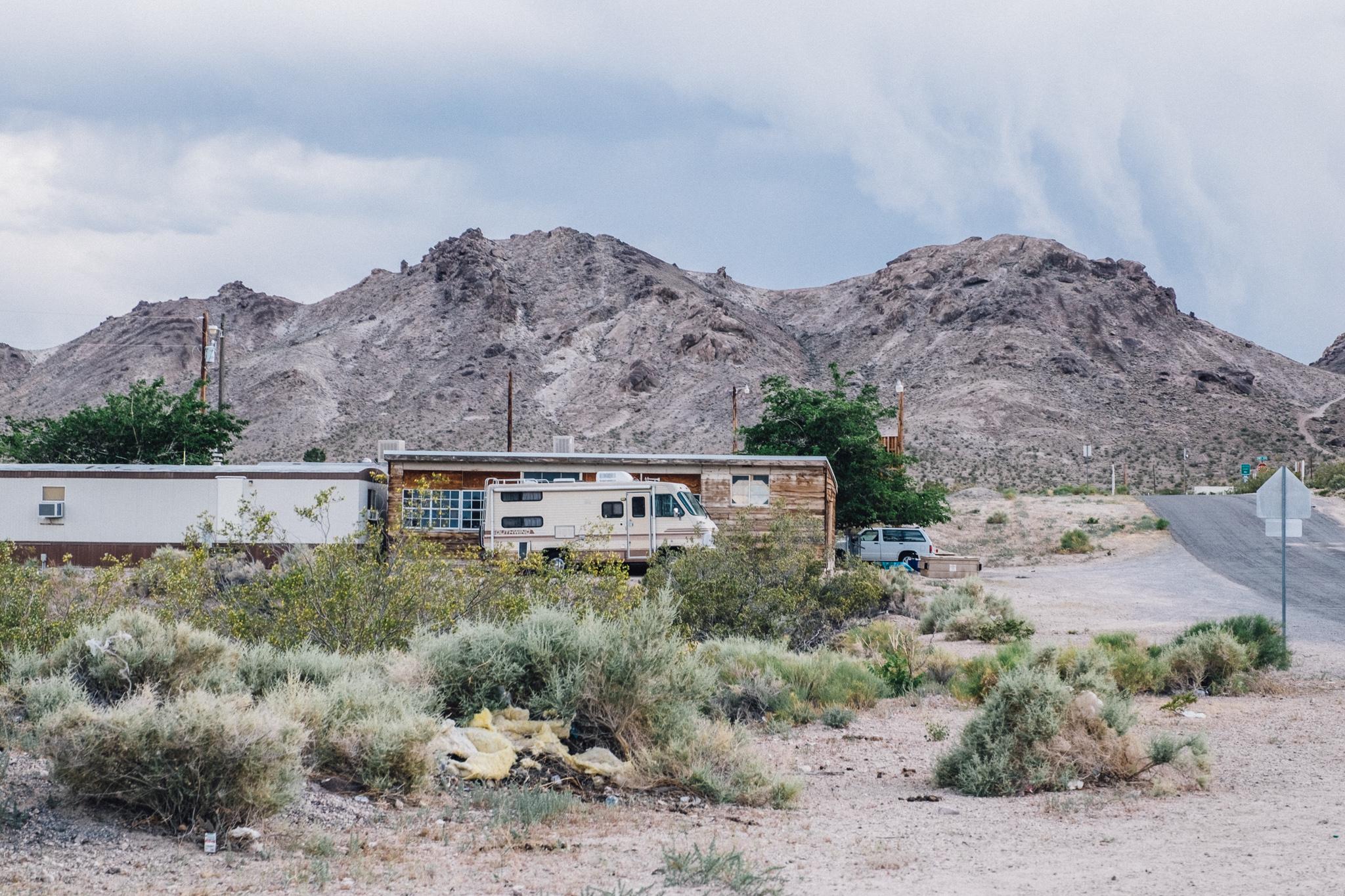 Death Valley 2-19.jpg