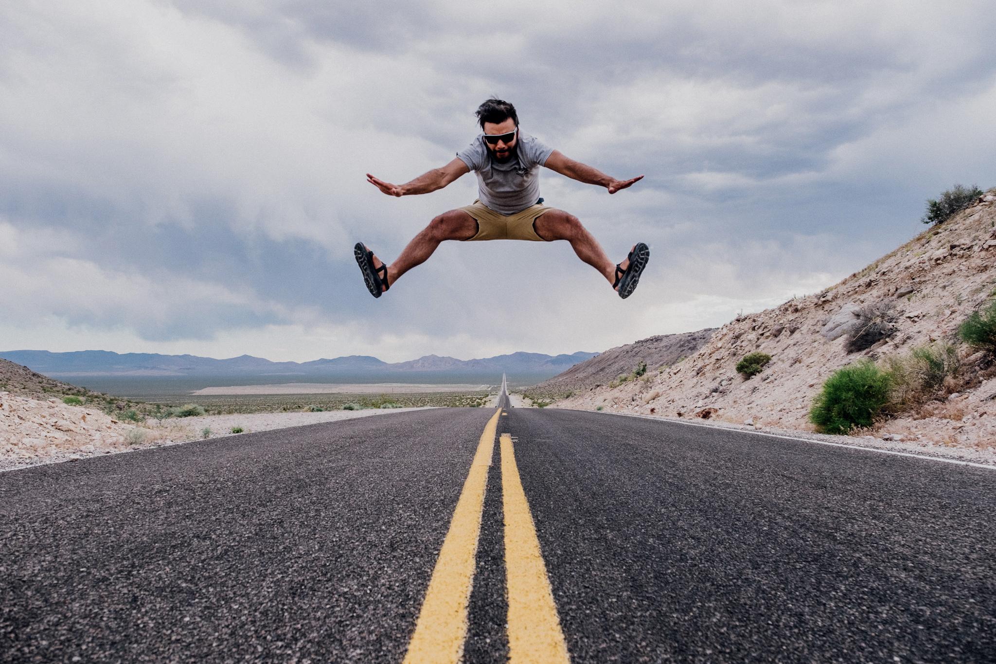 Death Valley 2-26.jpg