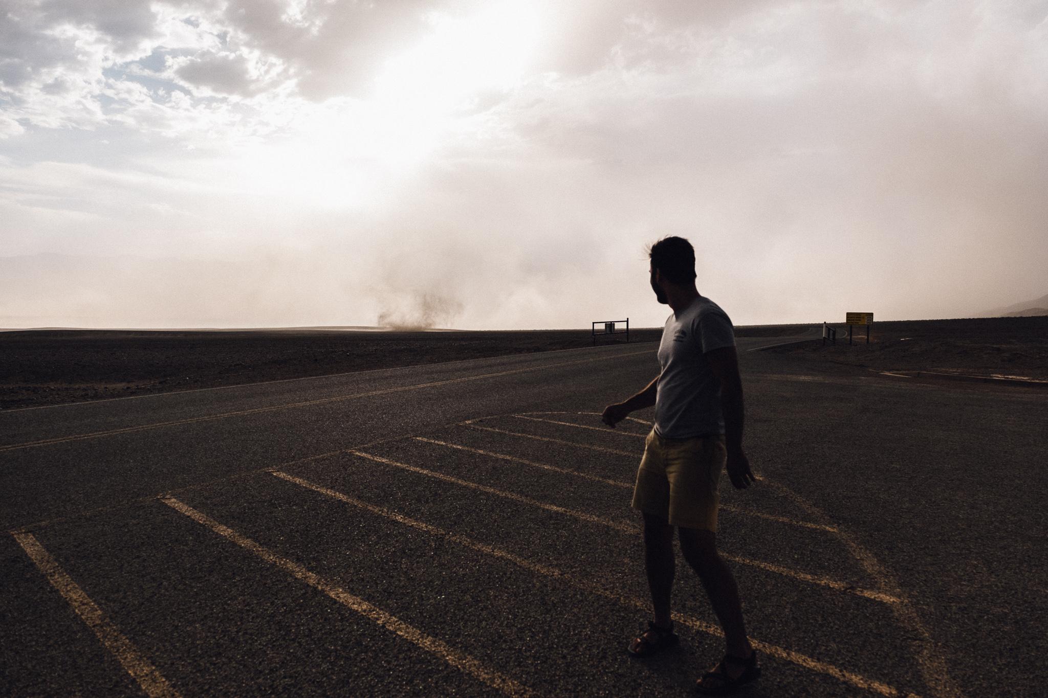 Death Valley 2-61.jpg