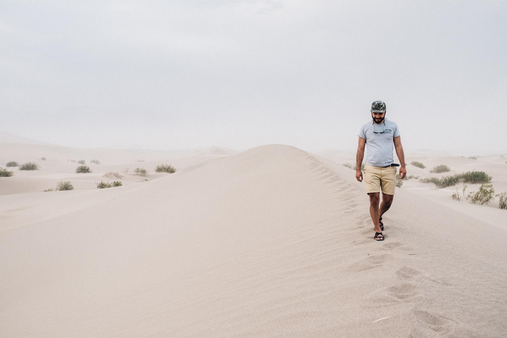 Death Valley 2-116.jpg