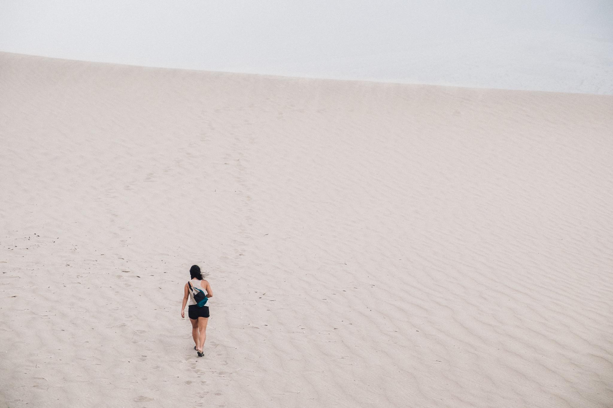 Death Valley 2-125.jpg