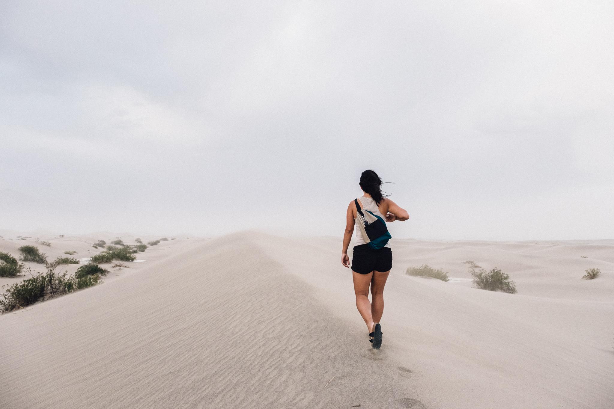 Death Valley 2-128.jpg