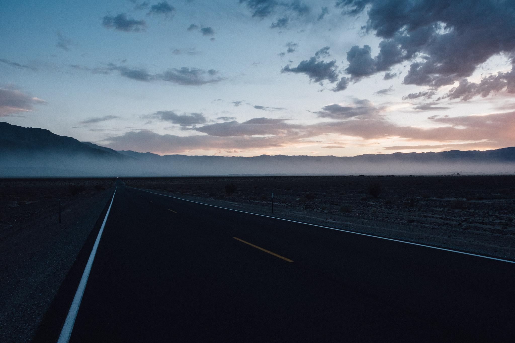 Death Valley 2-141.jpg