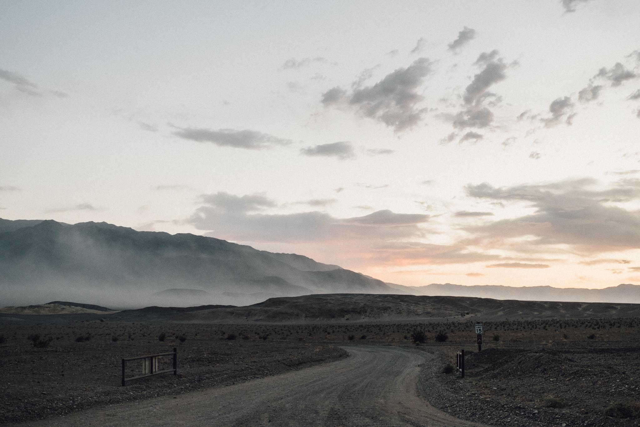 Death Valley 2-161.jpg