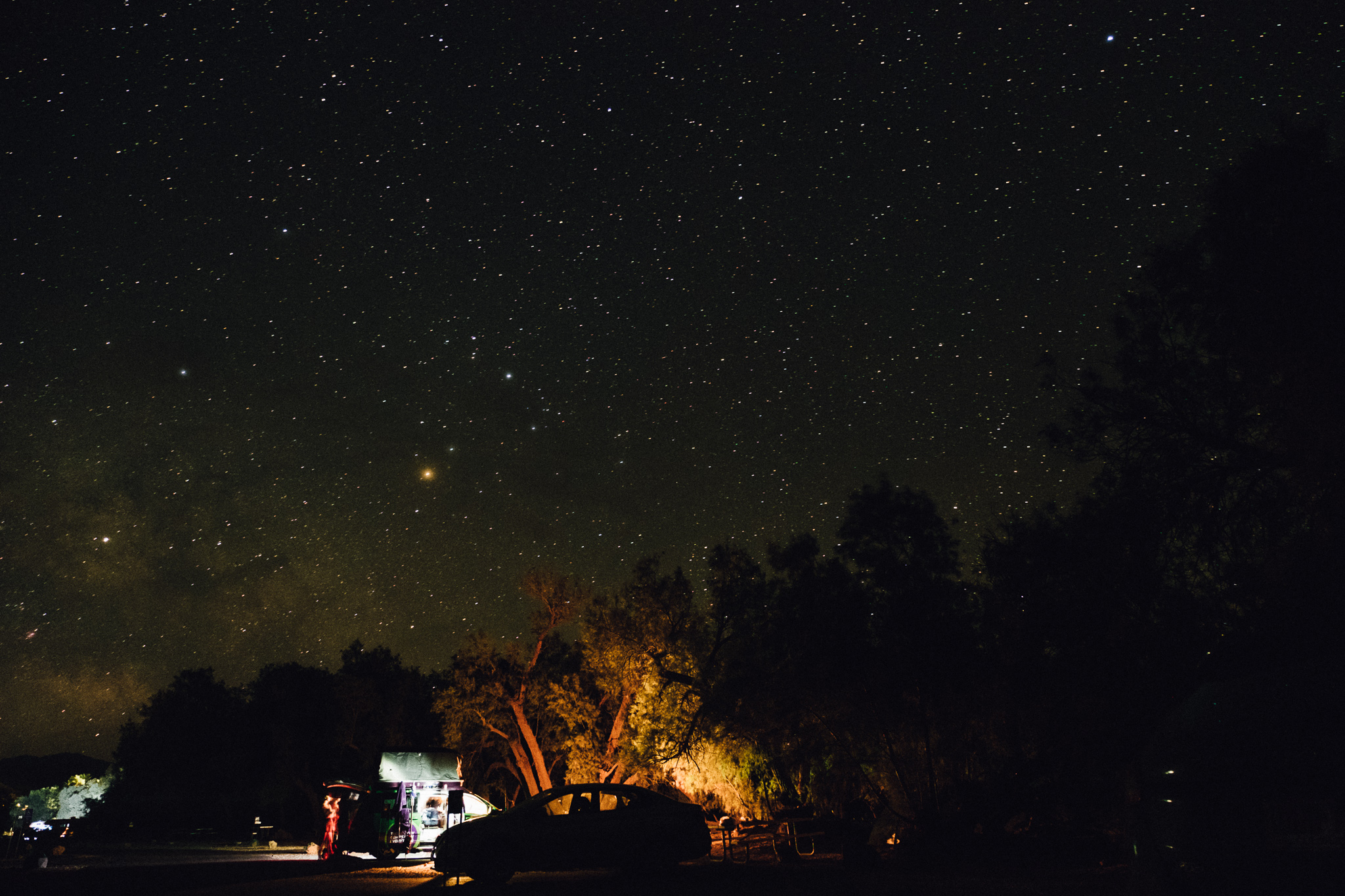 DV camping-02.jpg