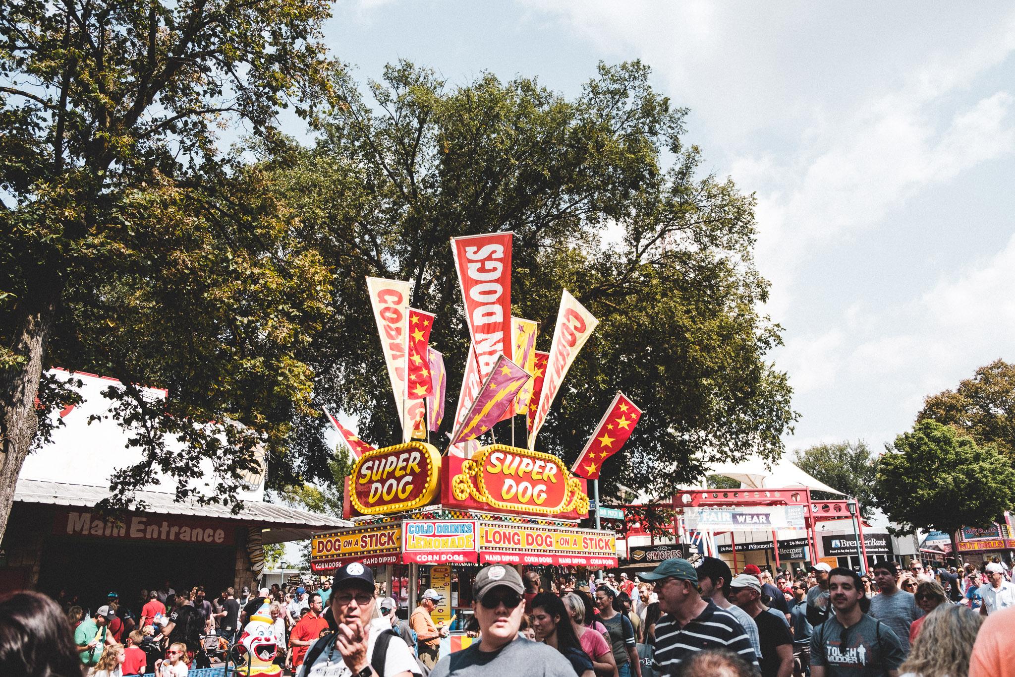 state fair-11.jpg
