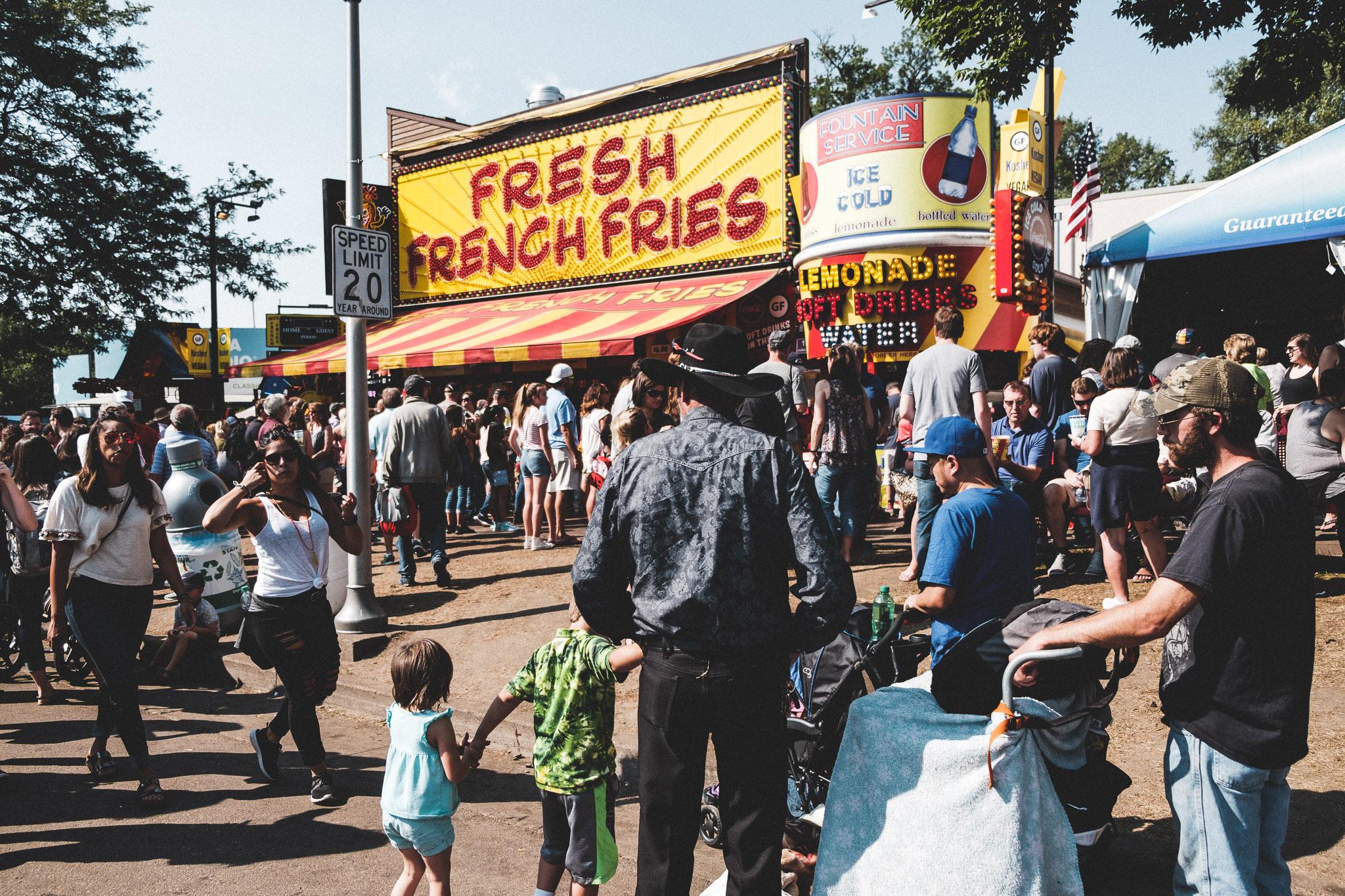 state fair-45.jpg