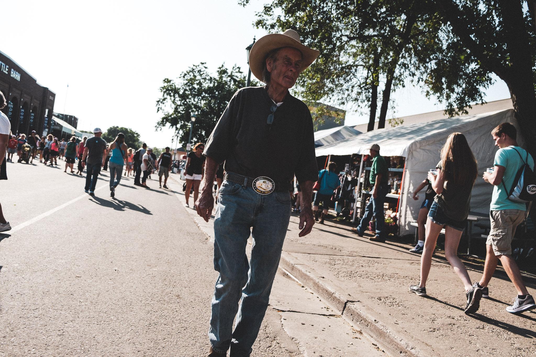 state fair-69.jpg