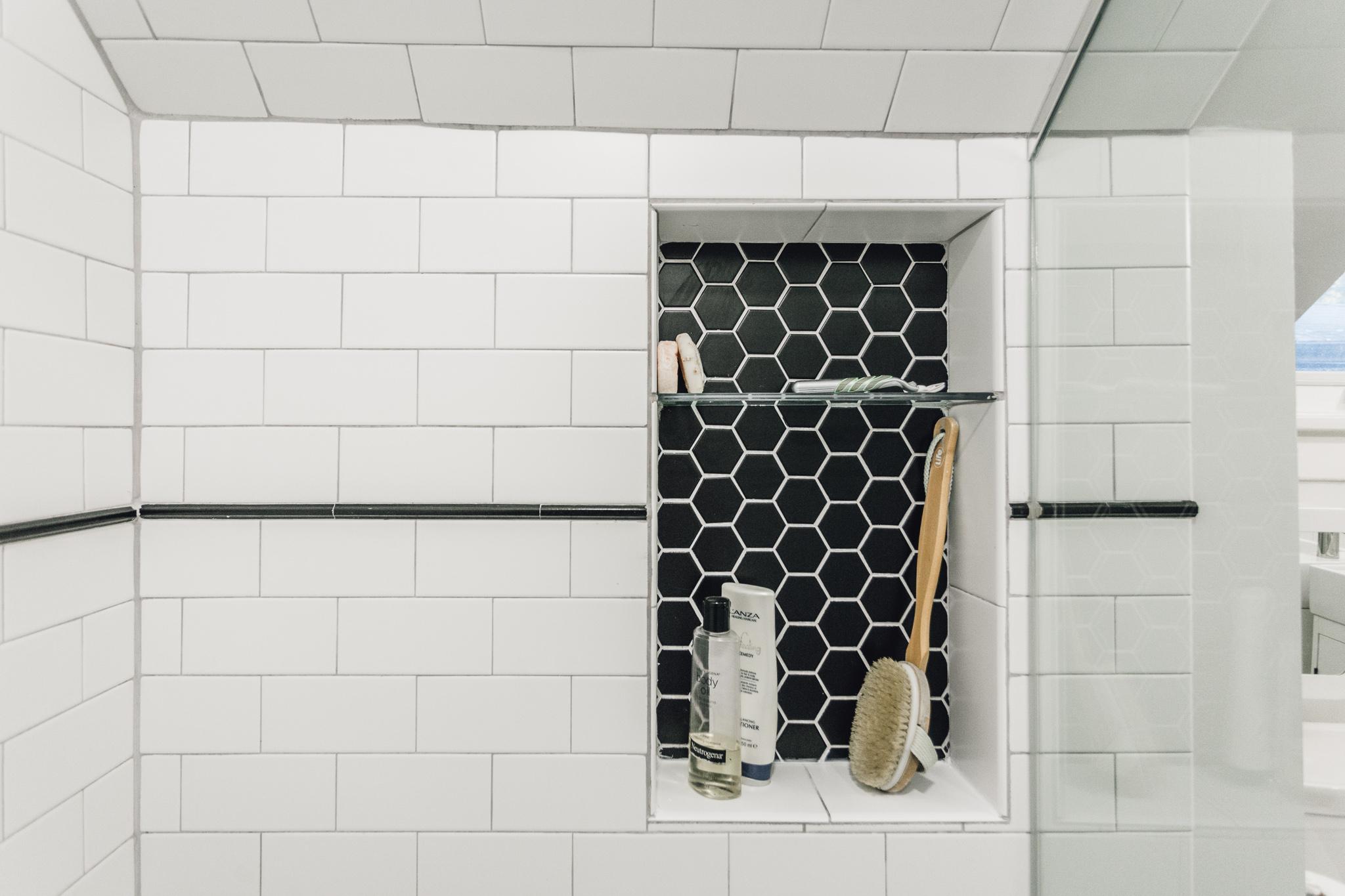 Joy bath-10.jpg