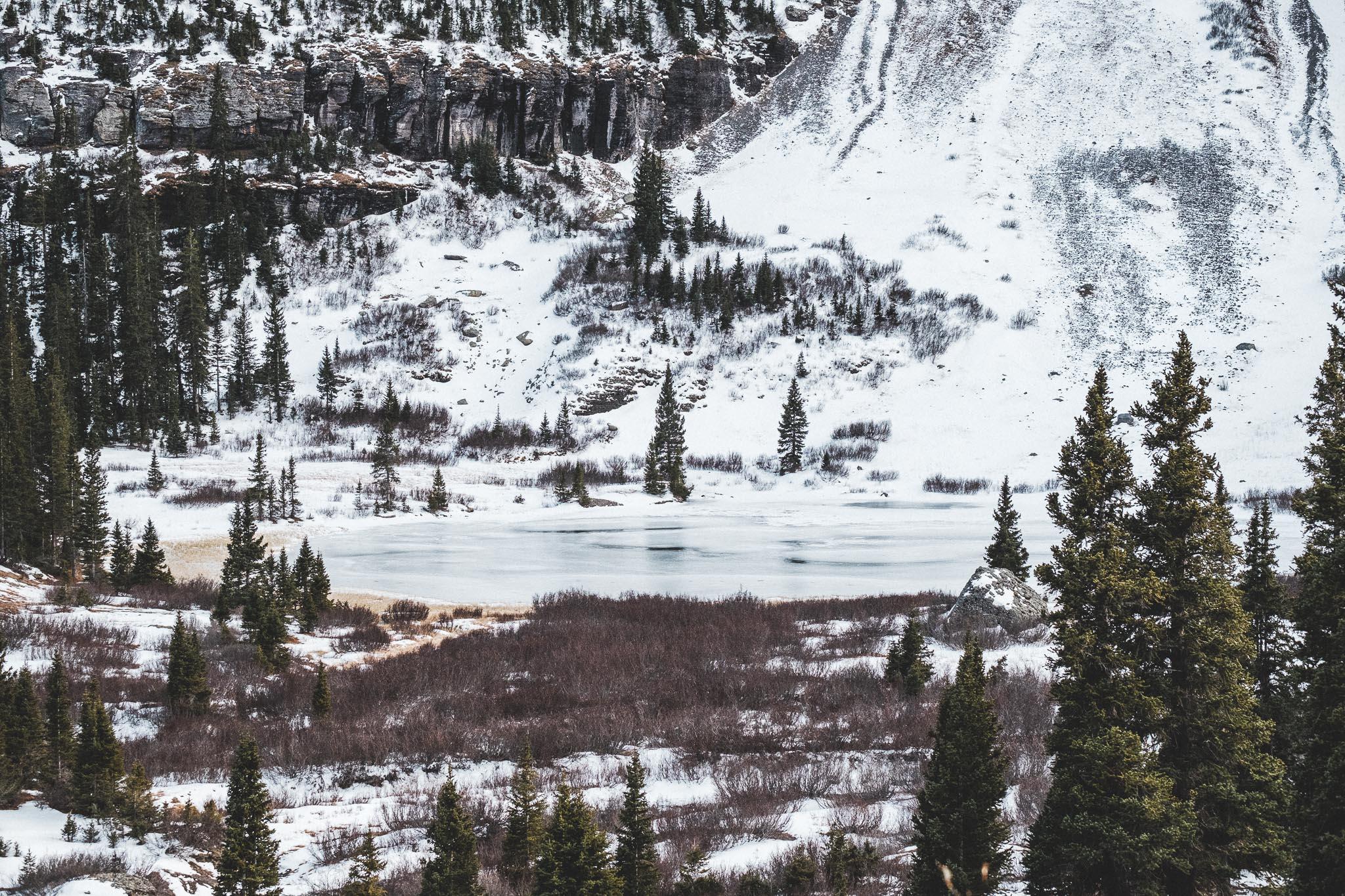 ice lake-043.jpg