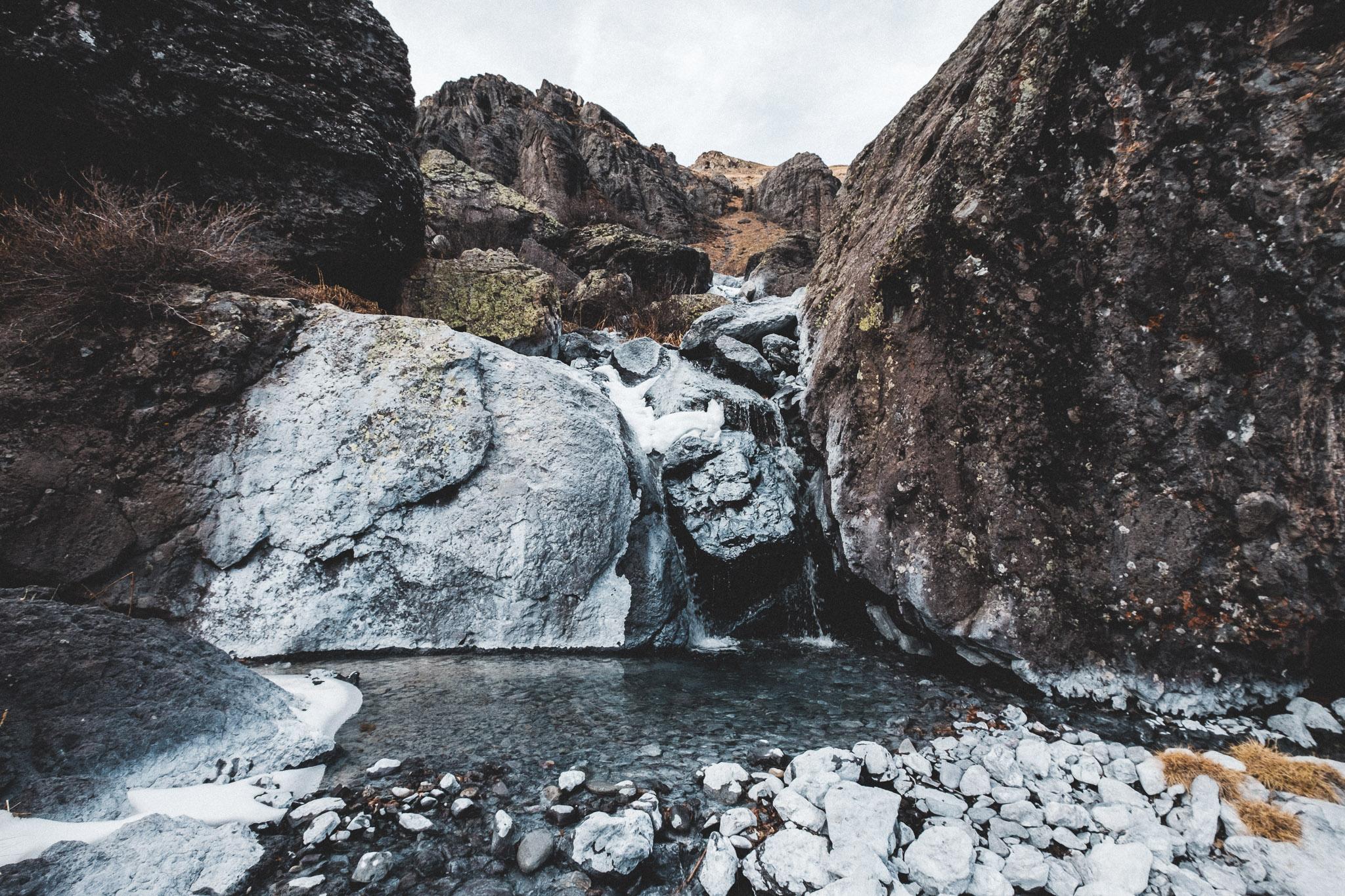 ice lake-055.jpg
