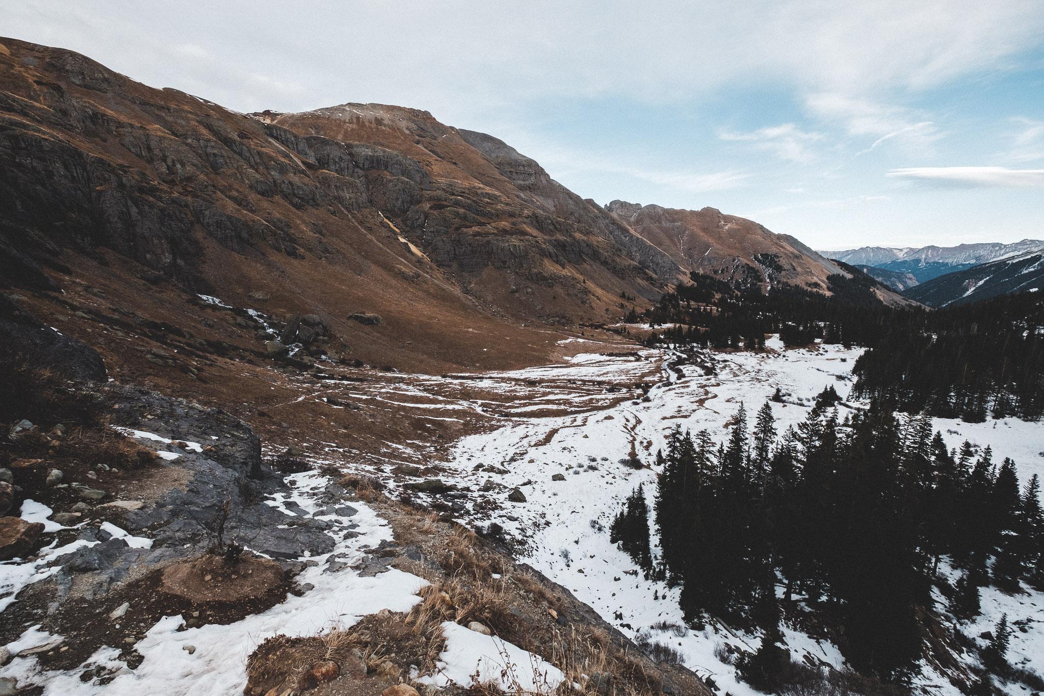 ice lake-069.jpg