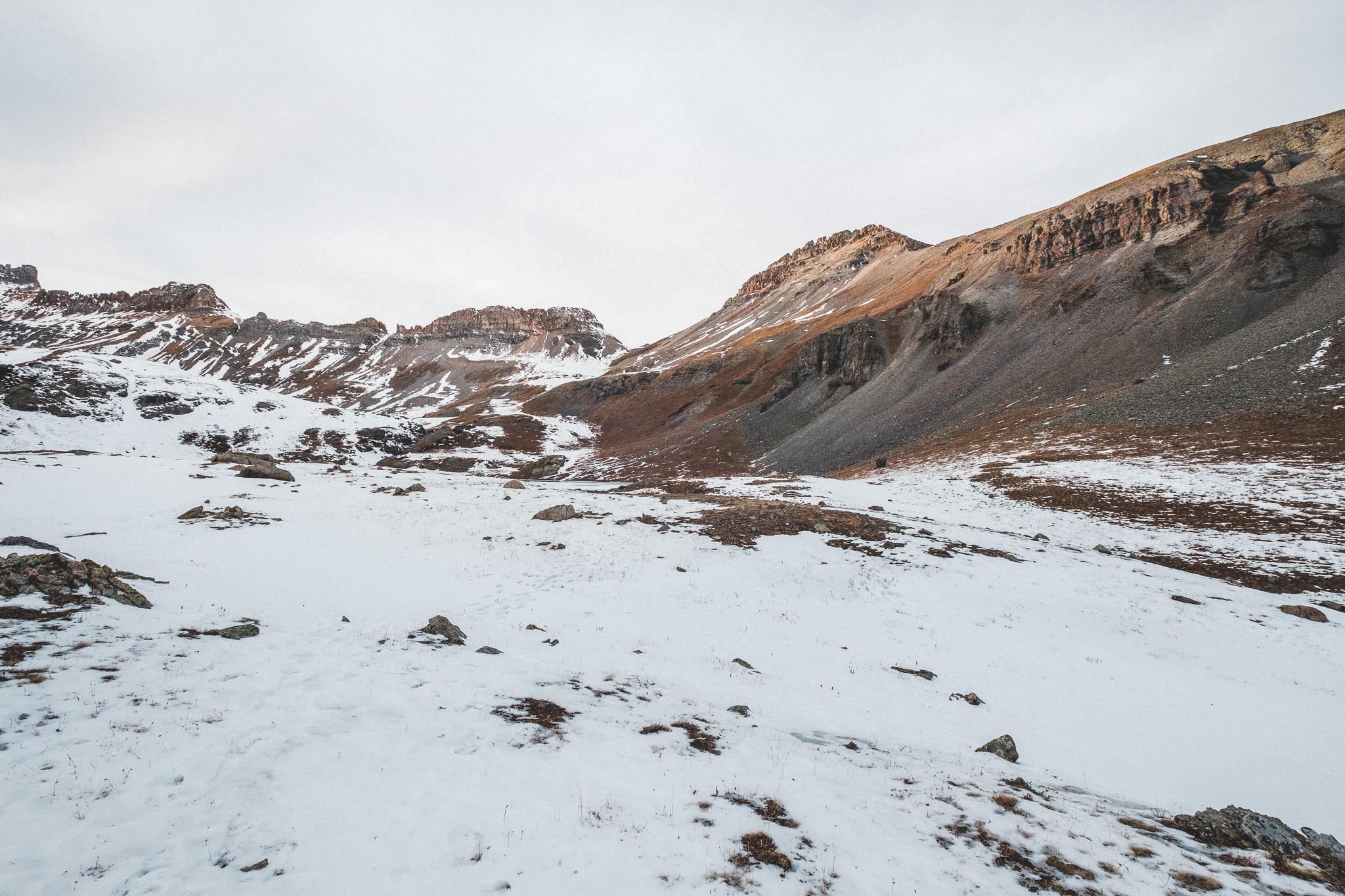 ice lake-077.jpg