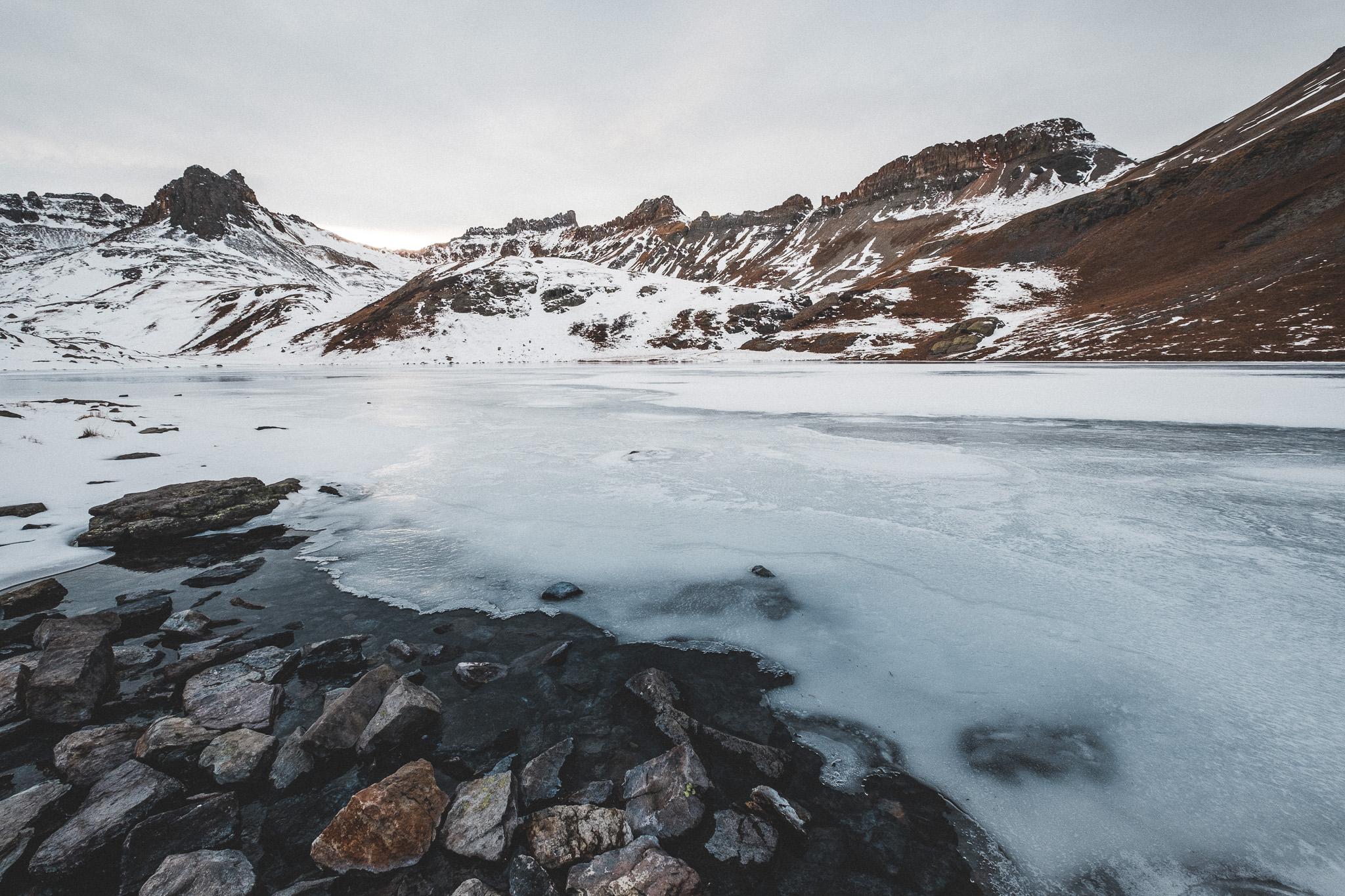 ice lake-081.jpg