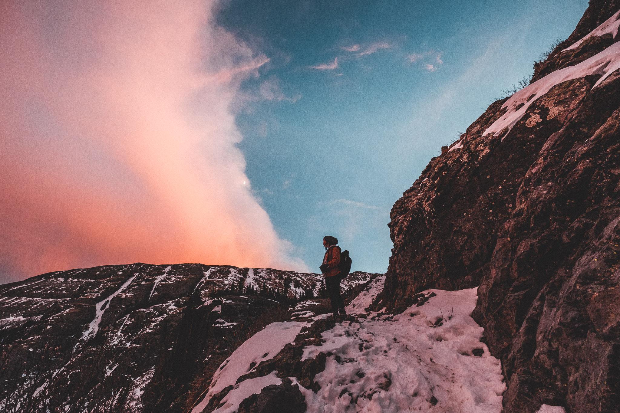 ice lake-148.jpg