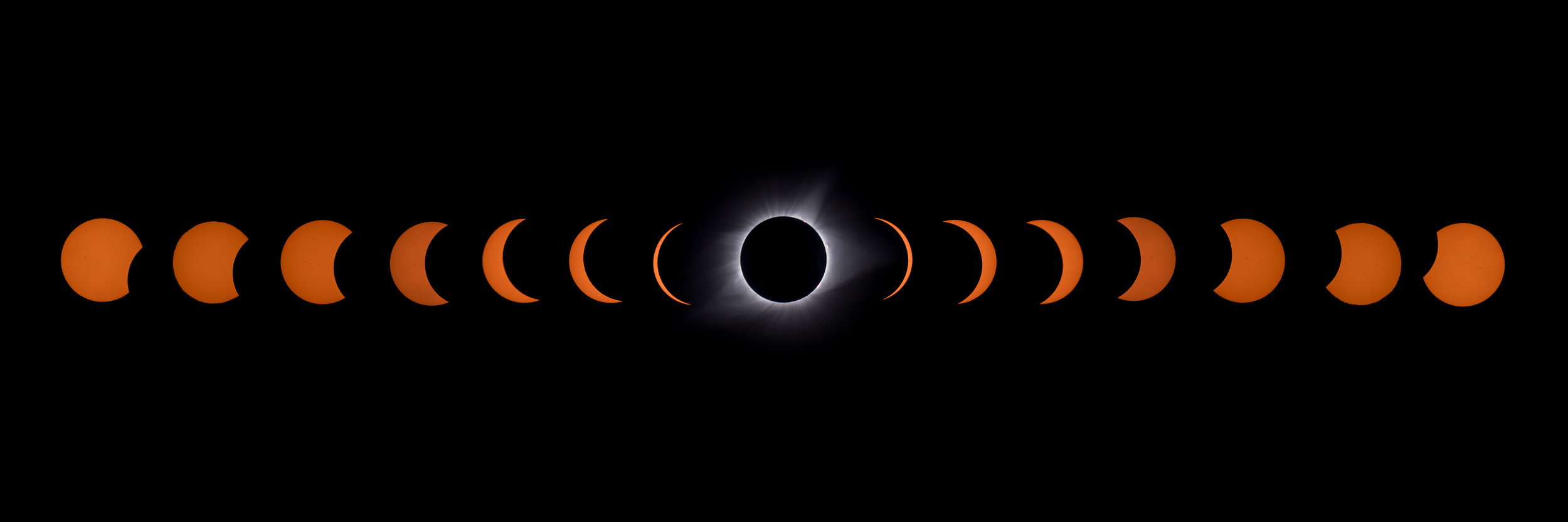 total eclipse sequence-01.jpg