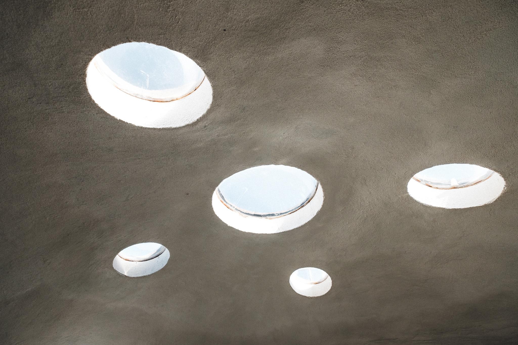 ufo-009.jpg